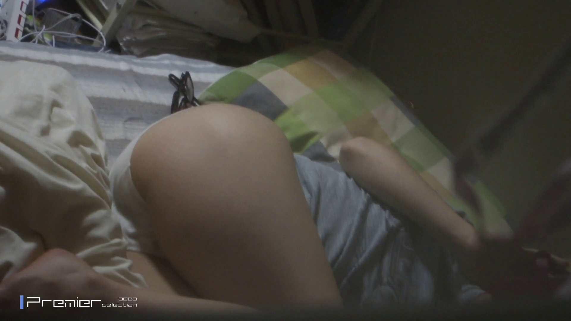 美女達の私生活に潜入!ミスキャンパスの私生活 他 1 名 桃色乳首 セックス無修正動画無料 64画像 30