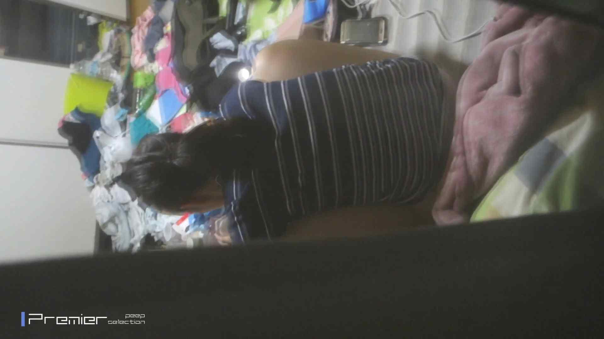 美女達の私生活に潜入!ミスキャンパスの私生活 他 1 名 細身女性 セックス画像 64画像 49