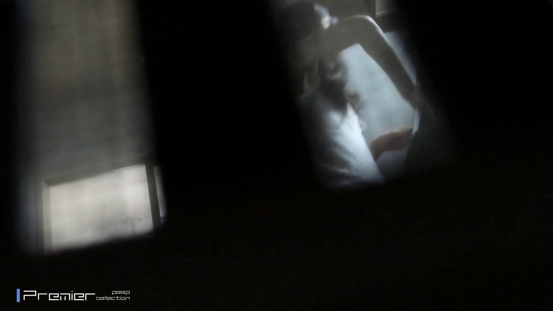 美人限定★女子大生の私生活★詰合せ 美女達の私生活に潜入! 細身女性 オマンコ動画キャプチャ 63画像 6