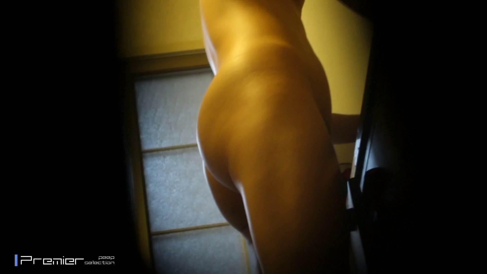 美人限定★女子大生の私生活★詰合せ 美女達の私生活に潜入! 高画質 SEX無修正画像 63画像 21