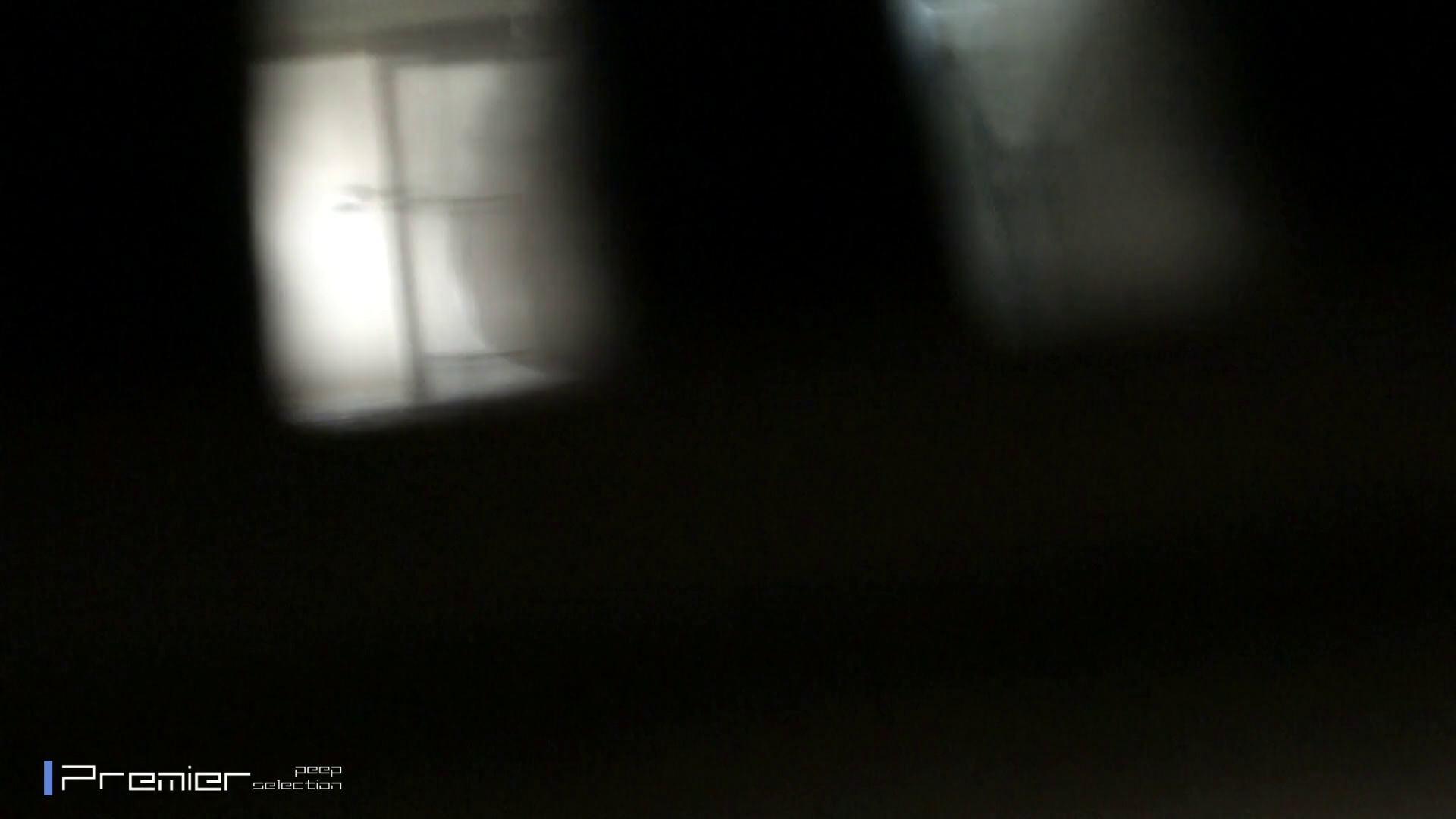 美人限定★女子大生の私生活★詰合せ 美女達の私生活に潜入! 盛合せ セックス無修正動画無料 63画像 60