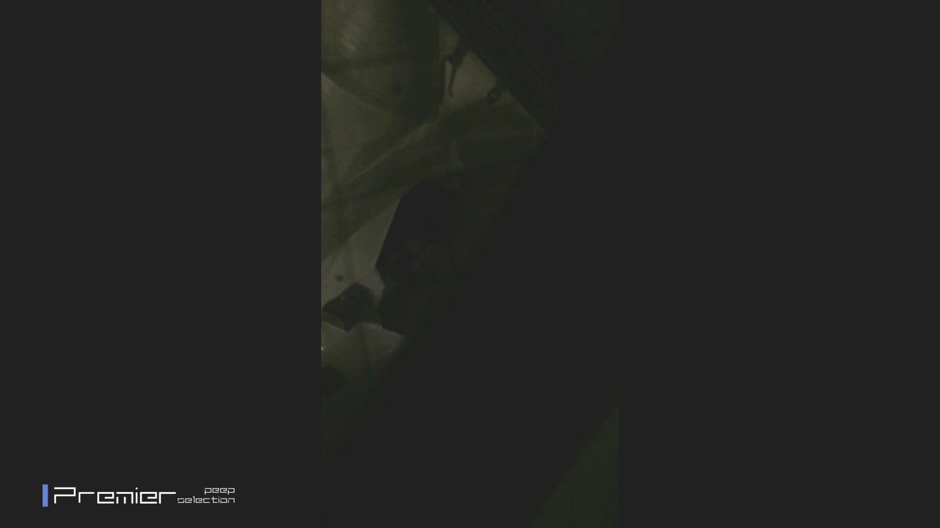 未公開★現役モデルのシャワー  美女達の私生活に潜入! シャワー室 すけべAV動画紹介 108画像 8