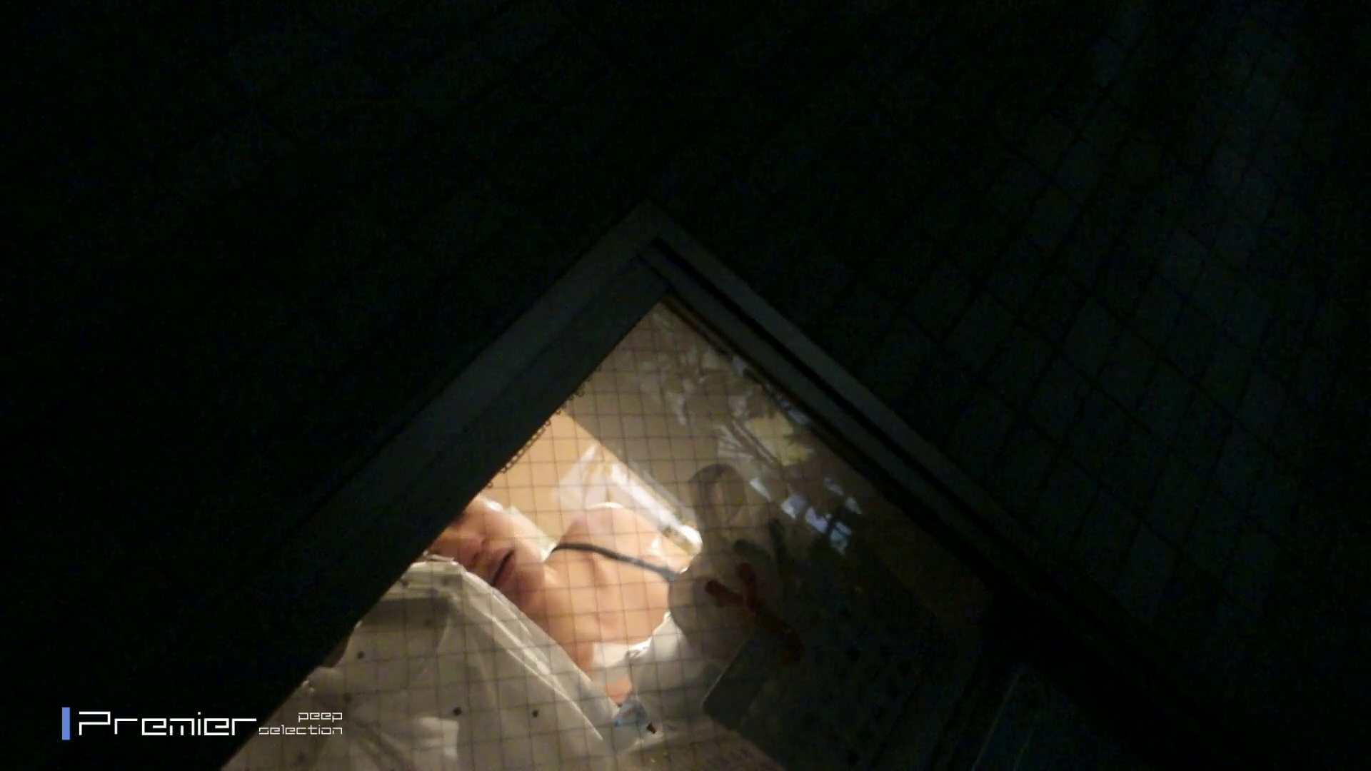 未公開★現役モデルのシャワー  美女達の私生活に潜入! 民家 オマンコ動画キャプチャ 108画像 18