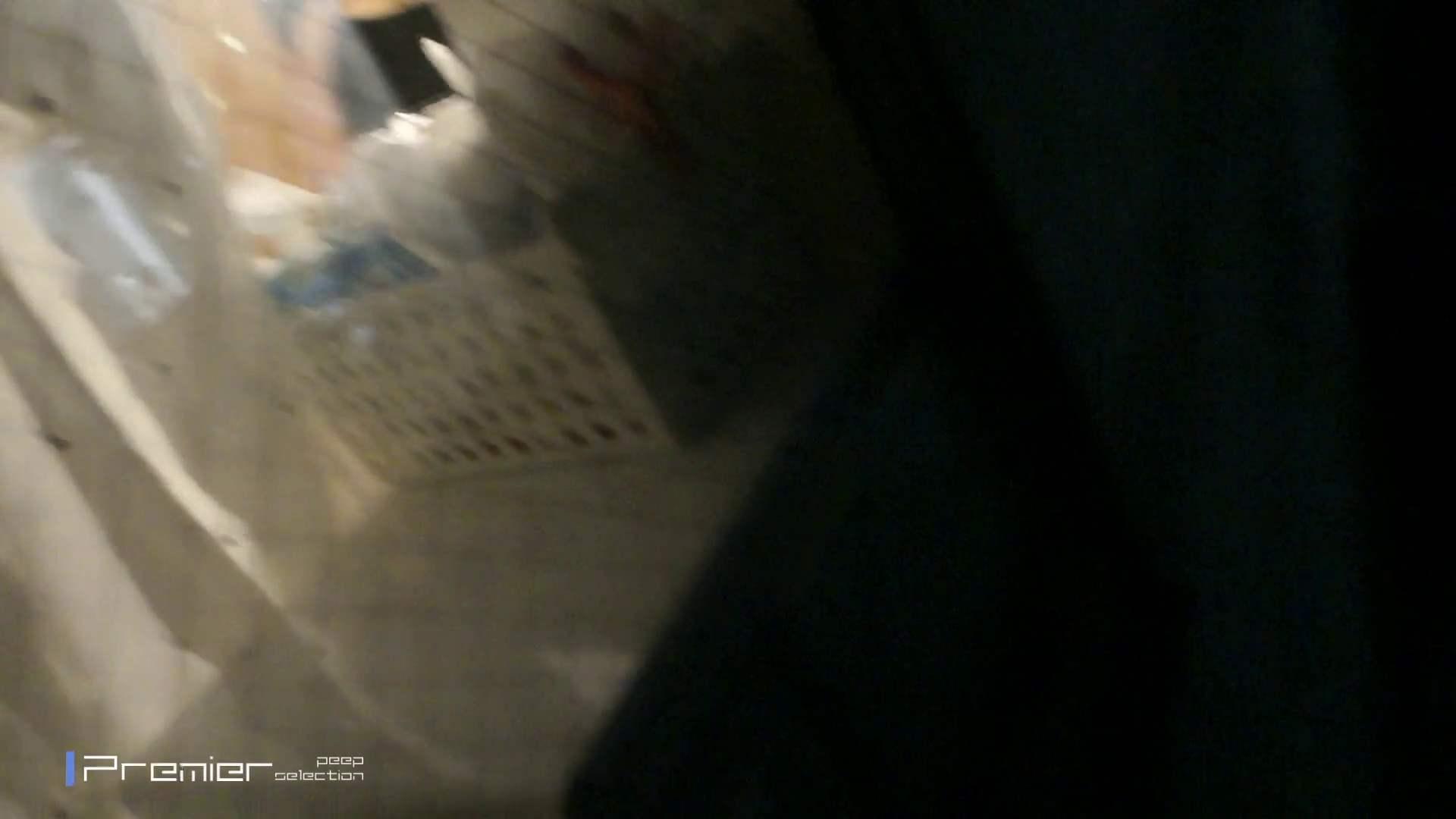未公開★現役モデルのシャワー  美女達の私生活に潜入! シャワー室 すけべAV動画紹介 108画像 19