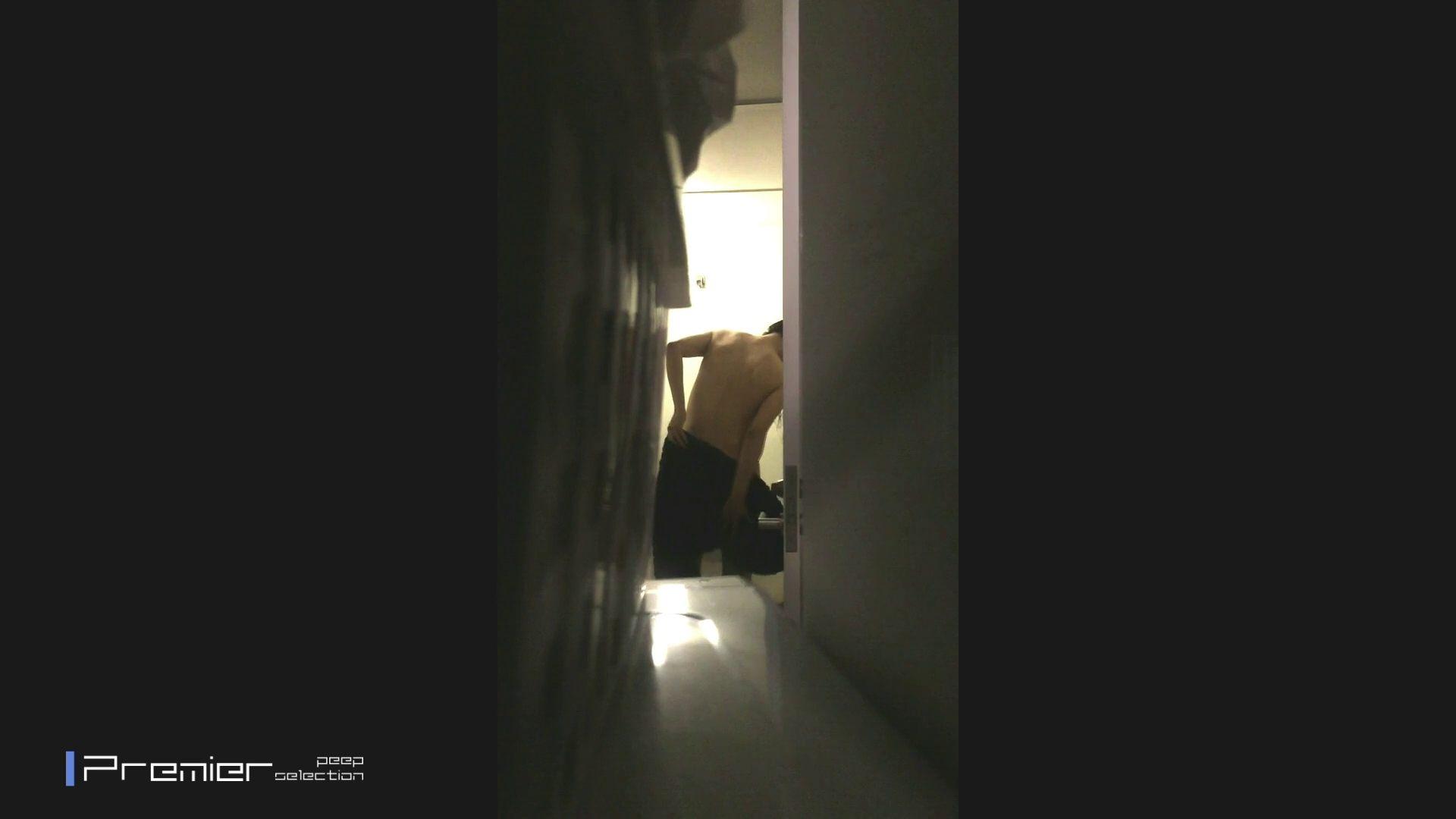 未公開★現役モデルのシャワー  美女達の私生活に潜入! 潜入 おめこ無修正画像 108画像 94