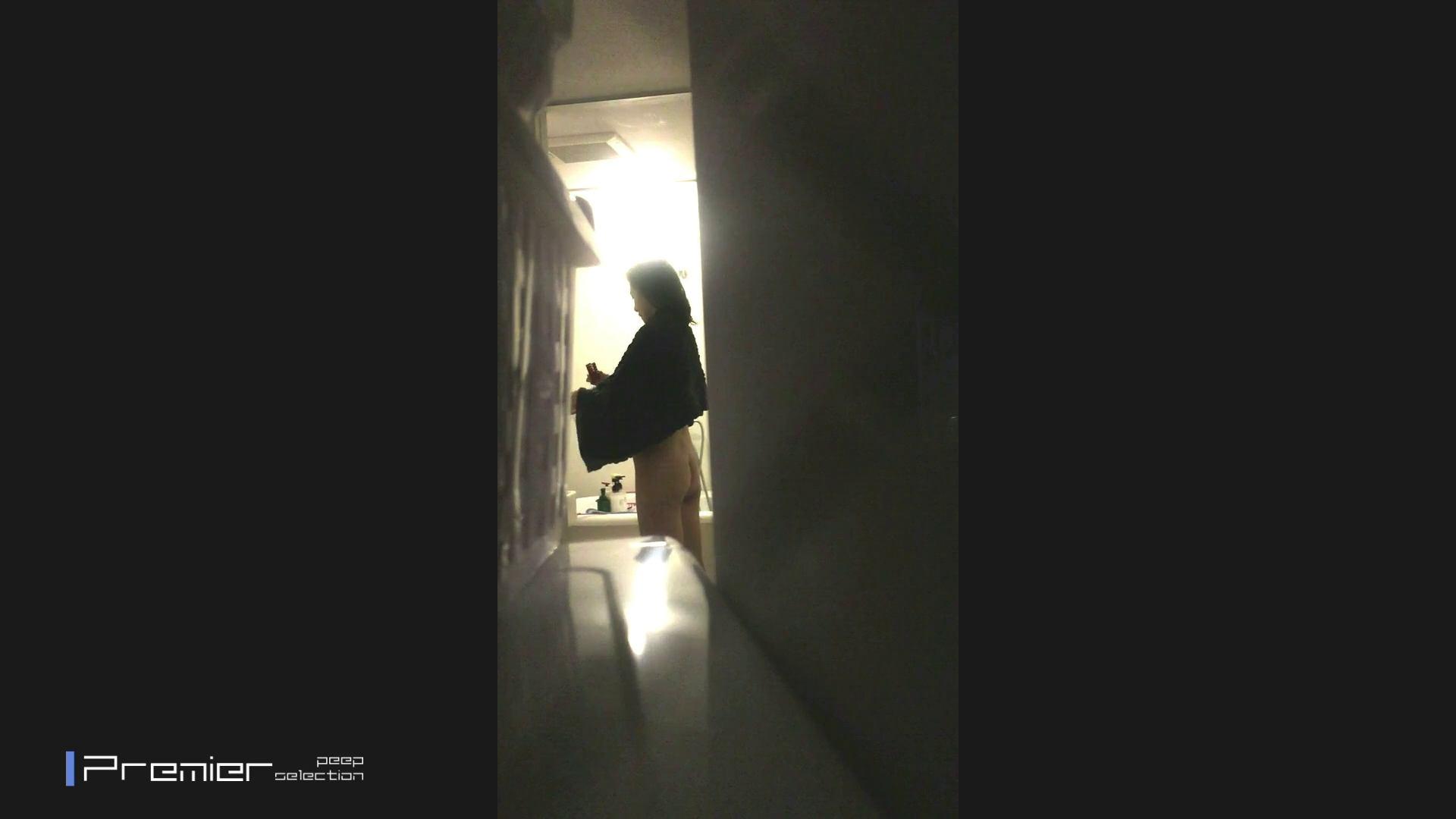 未公開★現役モデルのシャワー  美女達の私生活に潜入! シャワー ぱこり動画紹介 108画像 97