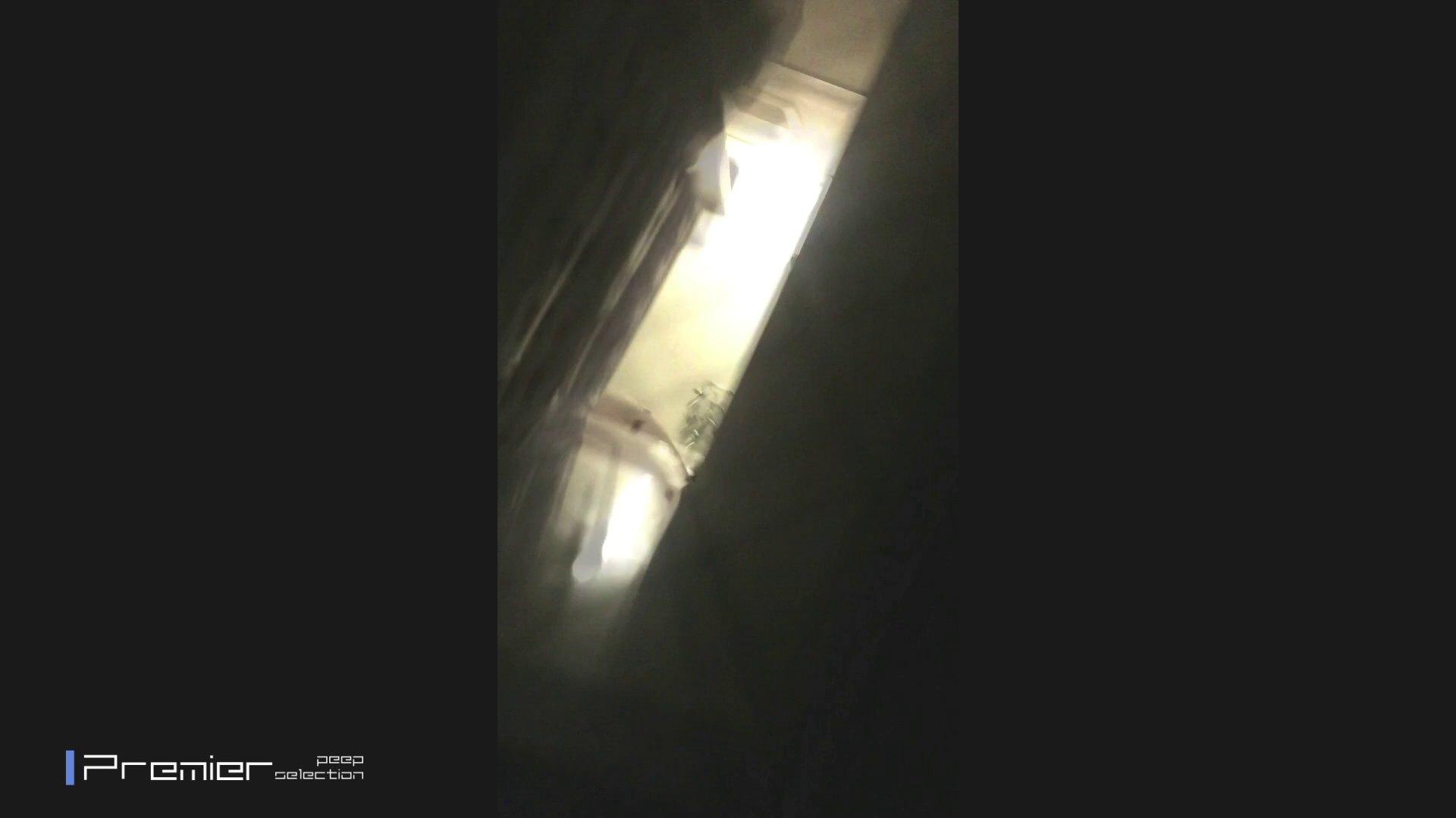 未公開★現役モデルのシャワー  美女達の私生活に潜入! 美肌 AV無料動画キャプチャ 108画像 101