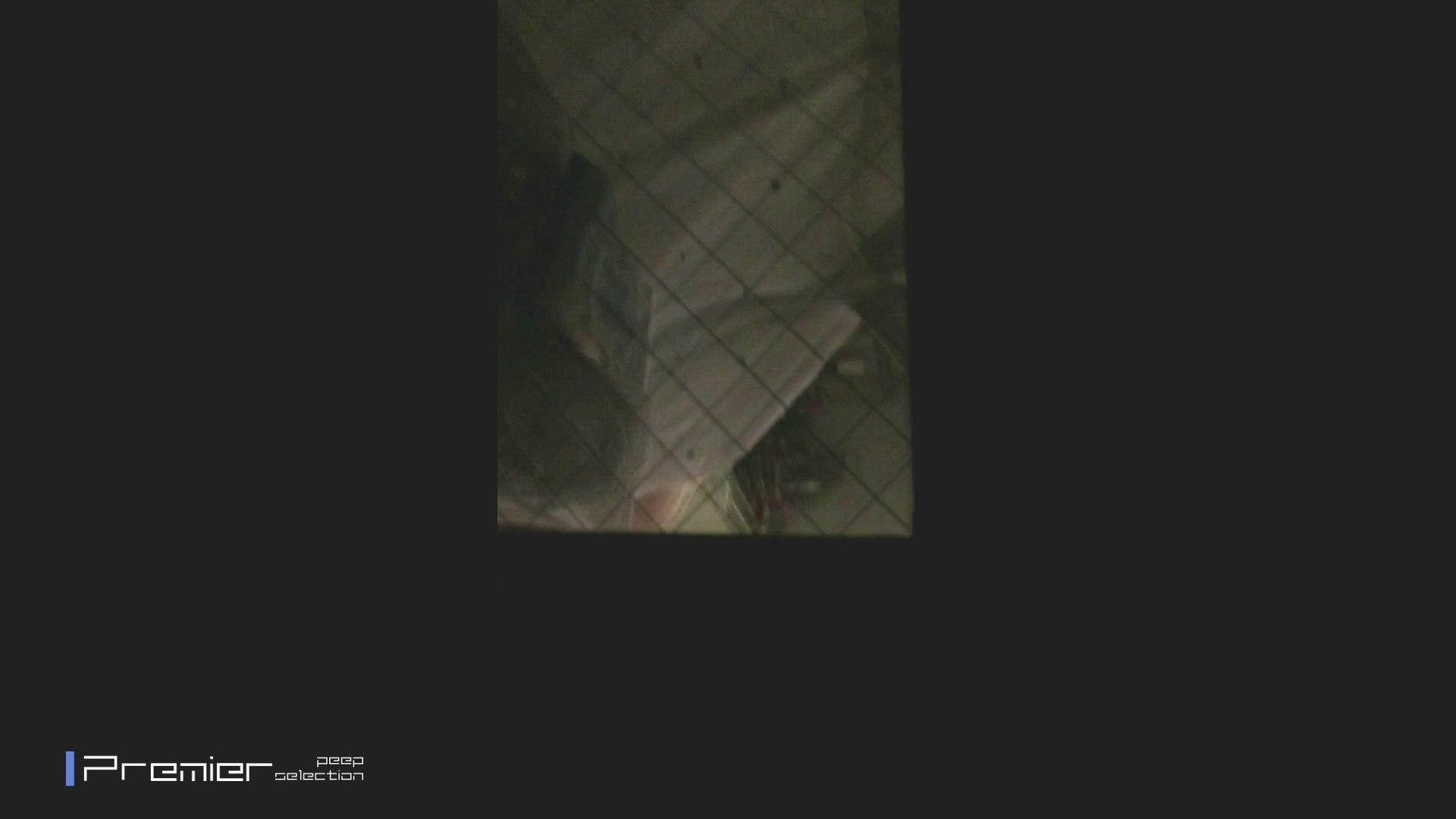 未公開★現役モデルのシャワー  美女達の私生活に潜入! 美女 おまんこ無修正動画無料 108画像 104