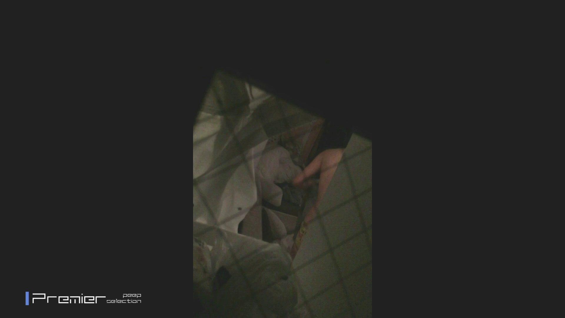 未公開★現役モデルのシャワー  美女達の私生活に潜入! シャワー室 すけべAV動画紹介 108画像 107