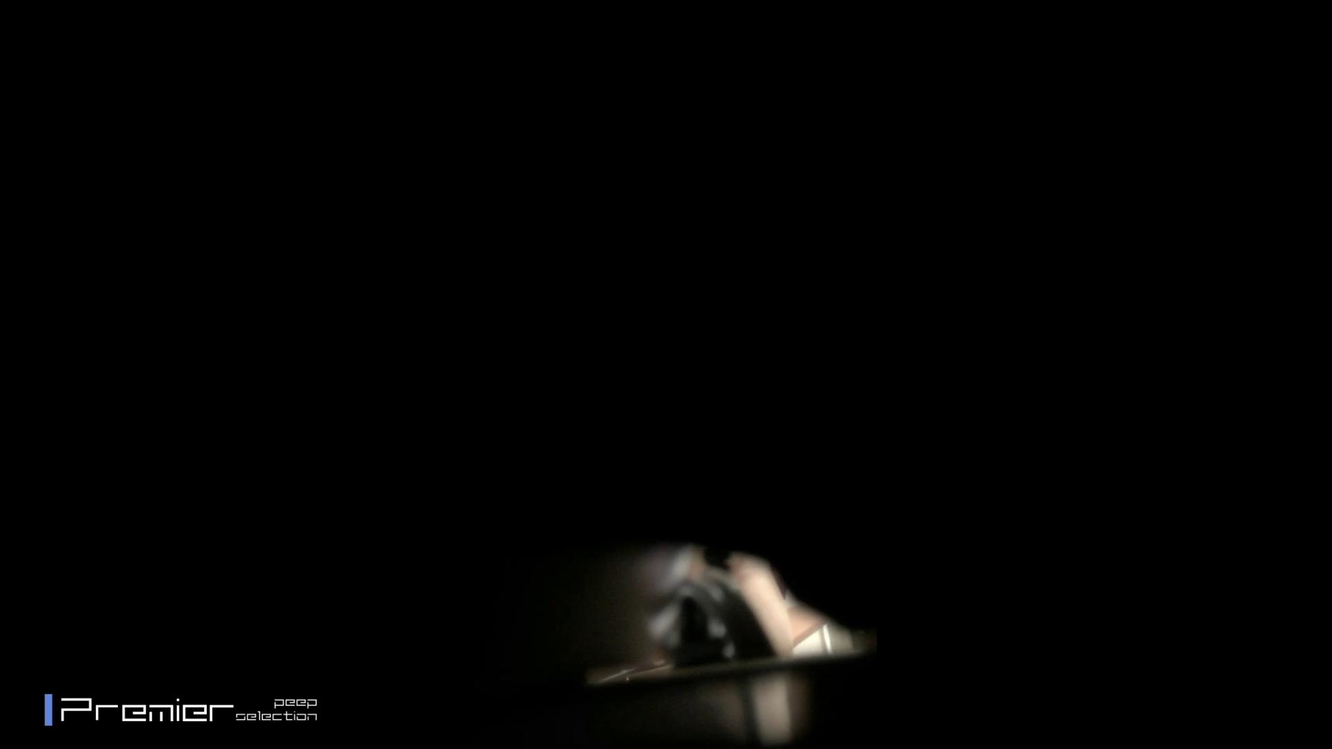 美形爆乳 OL の卑猥なボディ 美女達の私生活に潜入! 丸見え ワレメ無修正動画無料 62画像 15