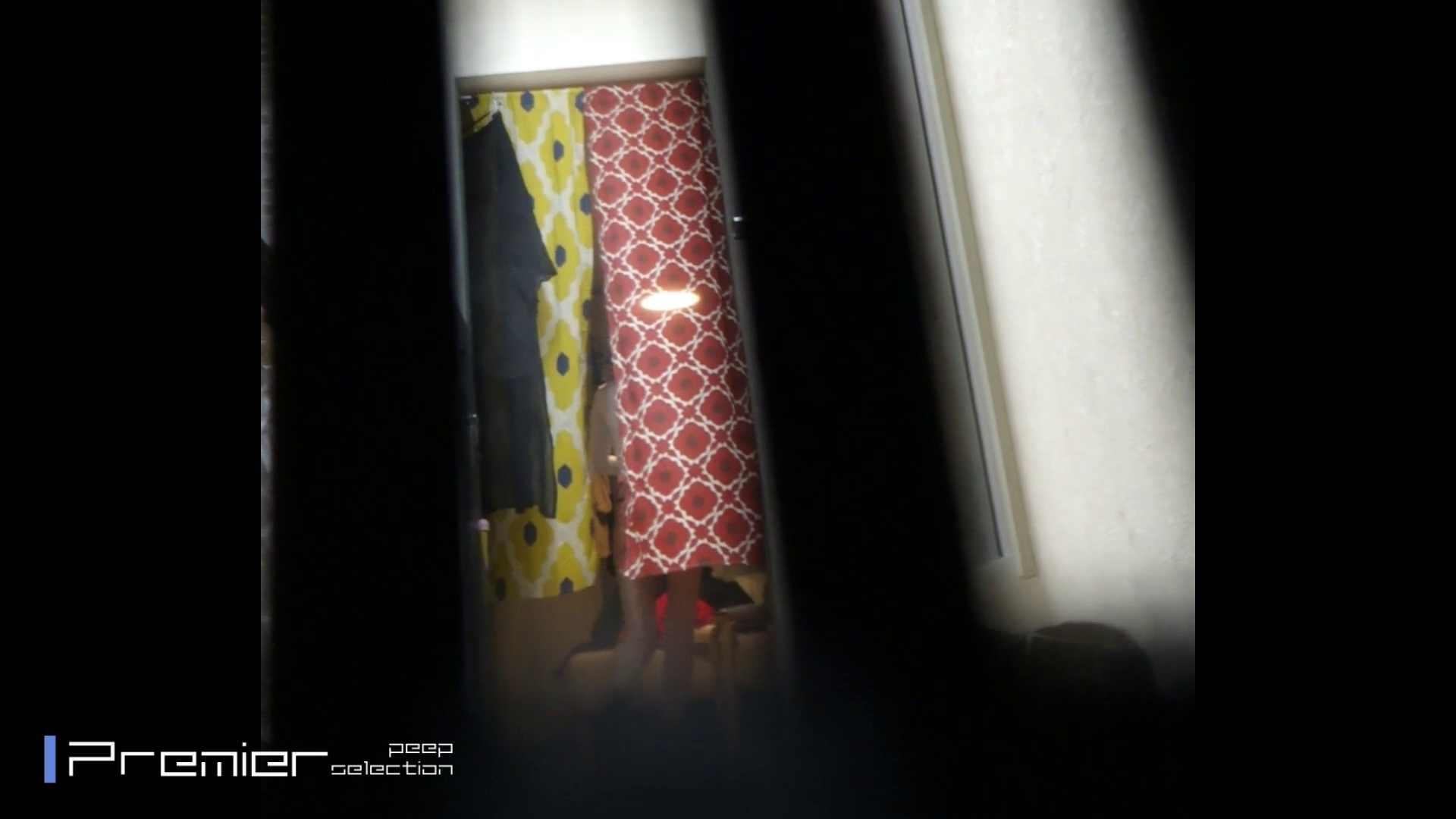 美女達の私生活に潜入!  美しい女性たちのお尻を隠し撮り  細身女性 AV動画キャプチャ 111画像 20