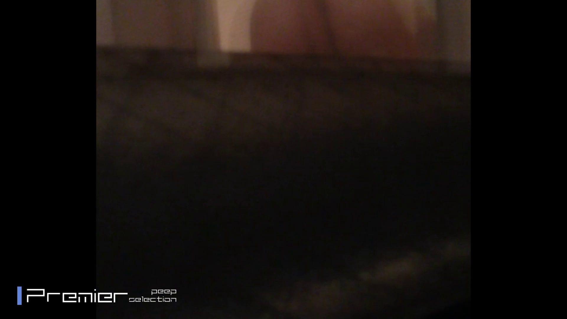 美女達の私生活に潜入!  美しい女性たちのお尻を隠し撮り  潜入 オマンコ無修正動画無料 111画像 50