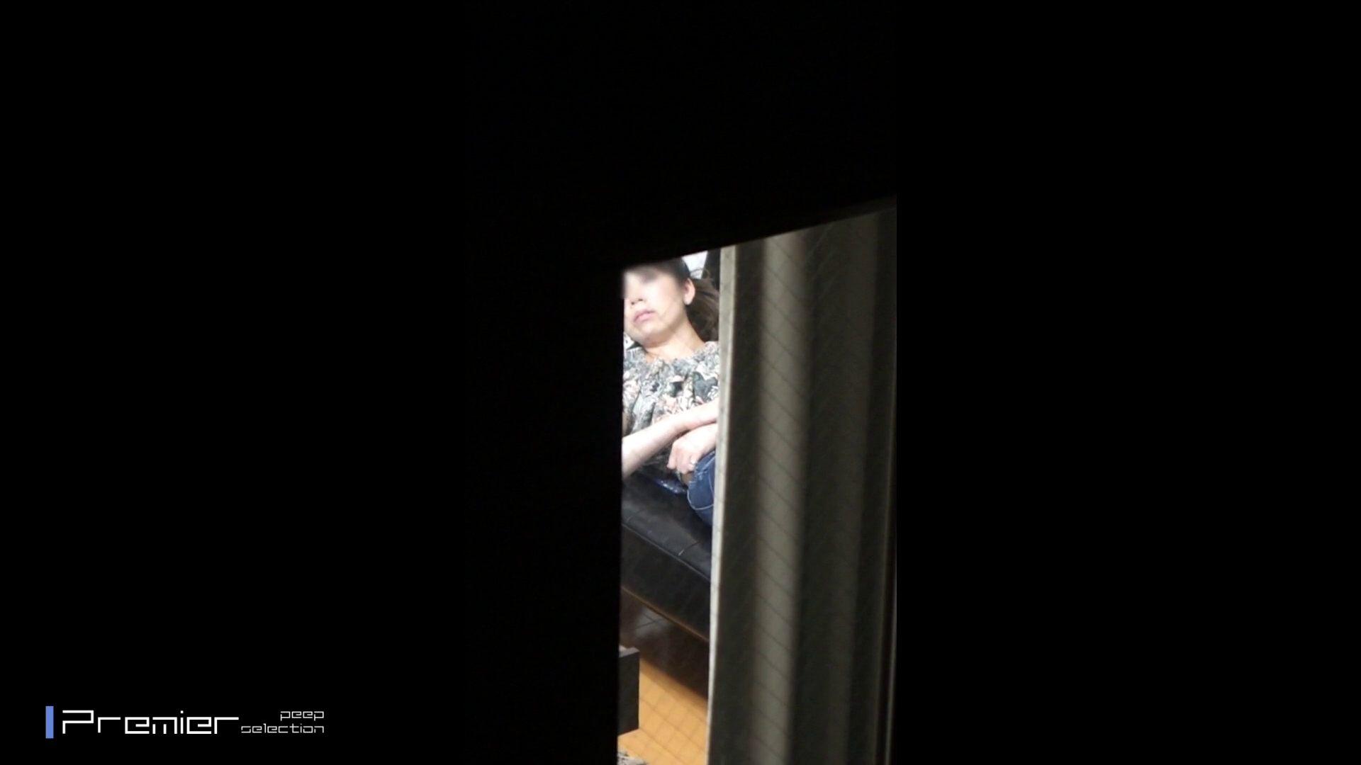 美人 OL のおっぱいとセクシーランジェリー  美女達の私生活に潜入! 美女 セックス無修正動画無料 71画像 51