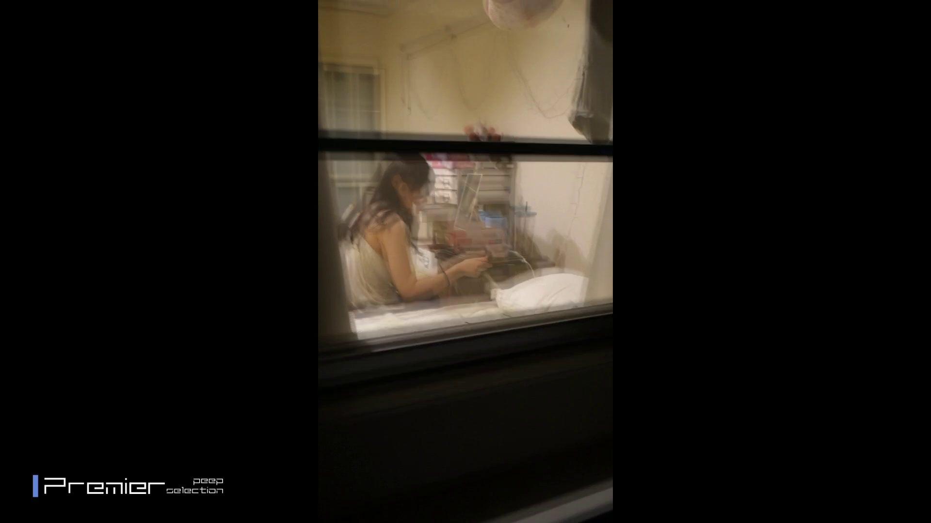 美女たちの日常を観察 美女達の私生活に潜入! ギャル攻め アダルト動画キャプチャ 109画像 2