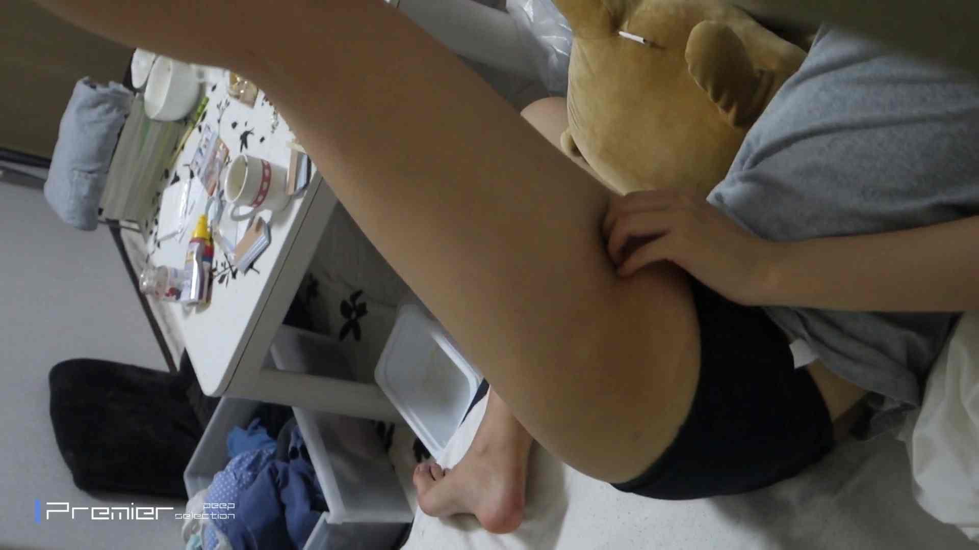 美女たちの日常を観察 美女達の私生活に潜入! 美乳 AV動画キャプチャ 109画像 8