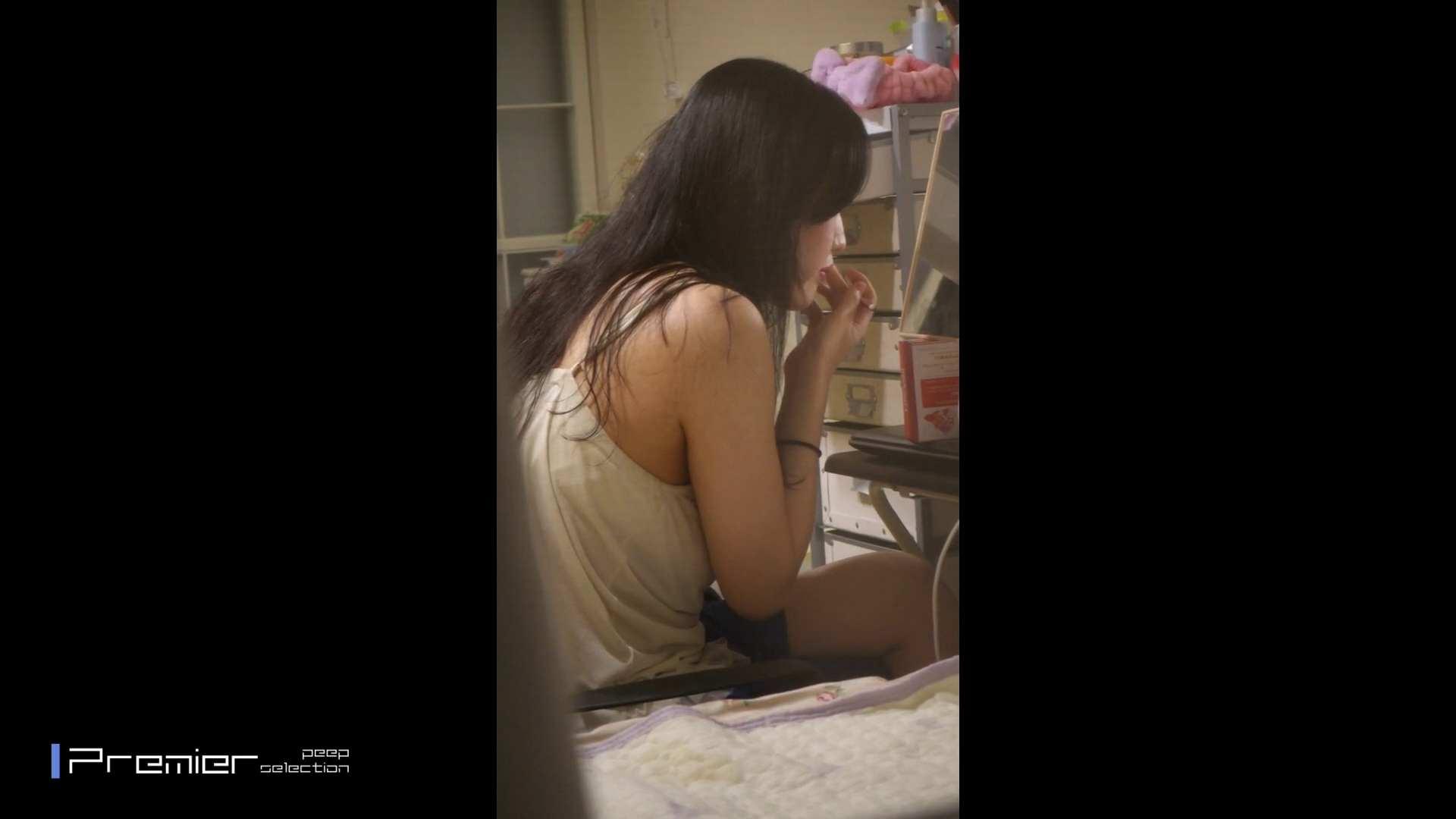 美女たちの日常を観察 美女達の私生活に潜入! 盛合せ すけべAV動画紹介 109画像 33