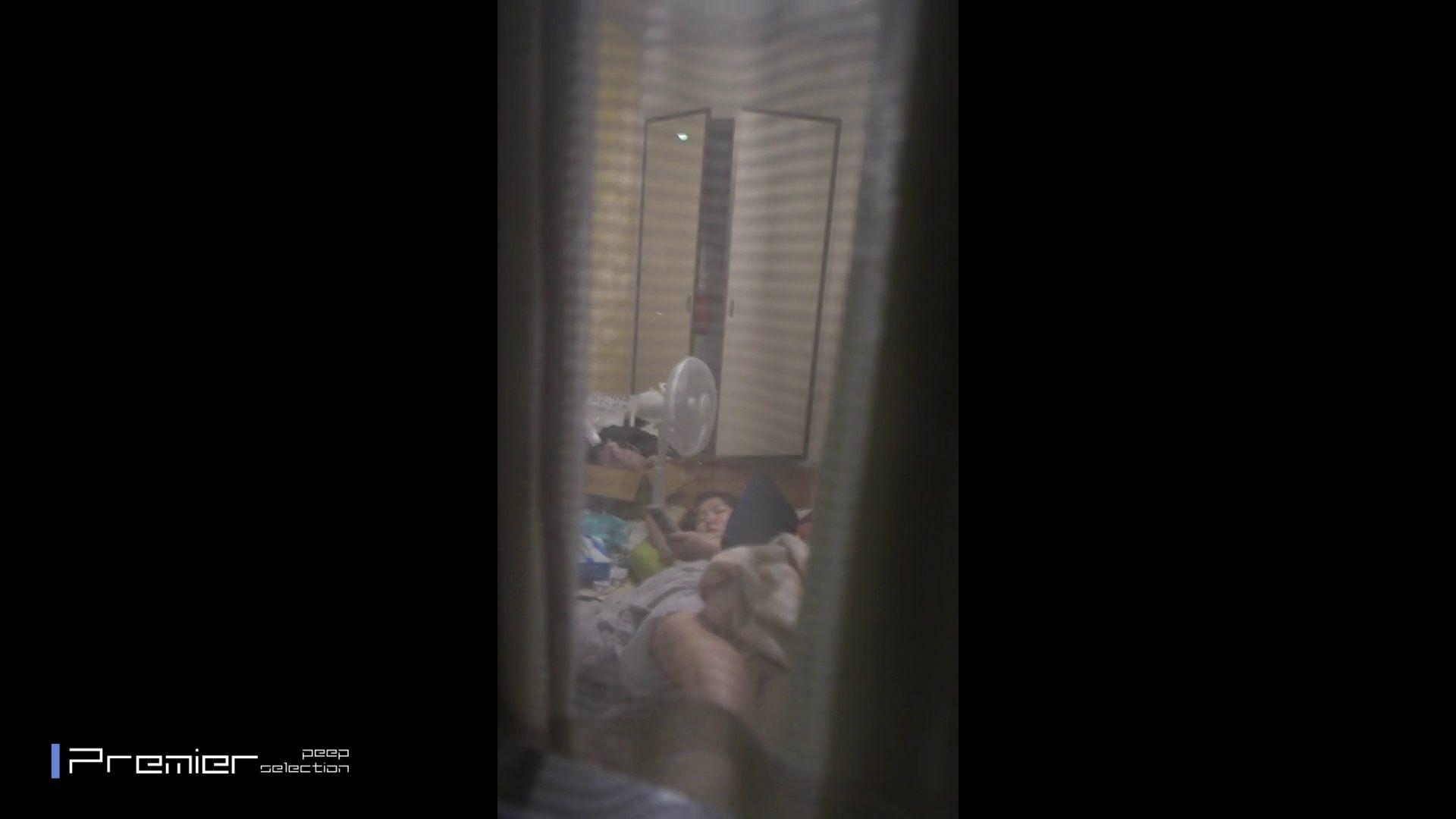 美女たちの日常を観察 美女達の私生活に潜入! 美乳 AV動画キャプチャ 109画像 53