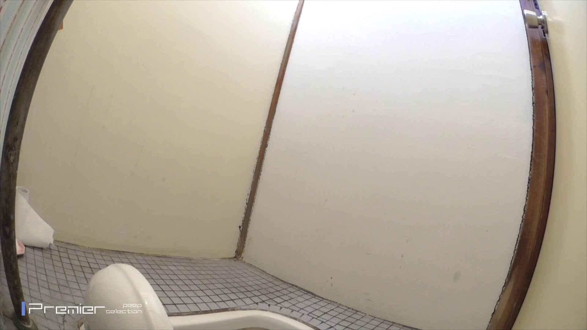 ▲2017_14位▲ 某格安温泉地宿泊施設トイレ盗撮 Vol.02 高画質 | 名作殿堂  105画像 52