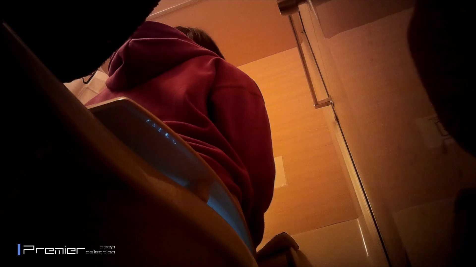 ▲2017_14位▲ 某格安温泉地宿泊施設トイレ盗撮 Vol.02 高画質  105画像 68