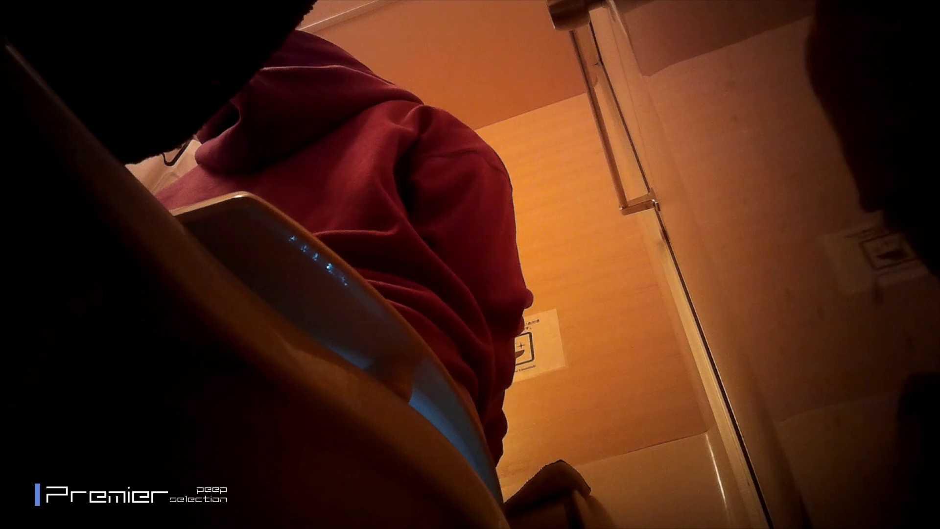 ▲2017_14位▲ 某格安温泉地宿泊施設トイレ盗撮 Vol.02 高画質 | 名作殿堂  105画像 69