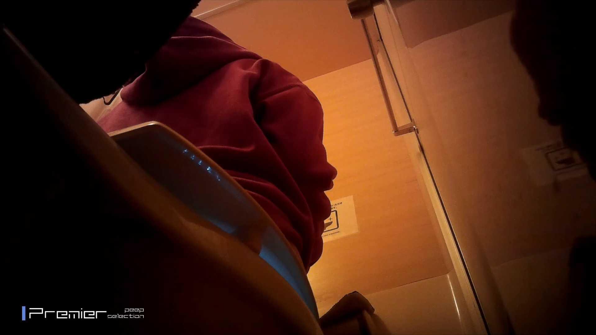 ▲2017_14位▲ 某格安温泉地宿泊施設トイレ盗撮 Vol.02 丸見え 戯れ無修正画像 105画像 71