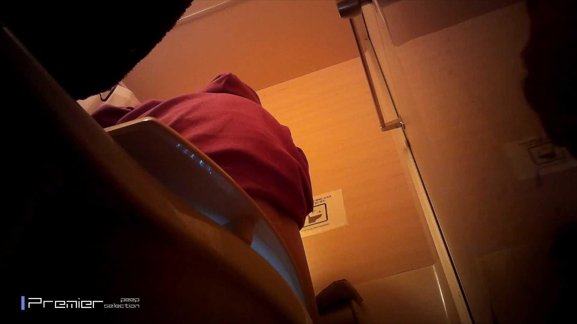 ▲2017_14位▲ 某格安温泉地宿泊施設トイレ盗撮 Vol.02 お姉さん攻略 SEX無修正画像 105画像 73