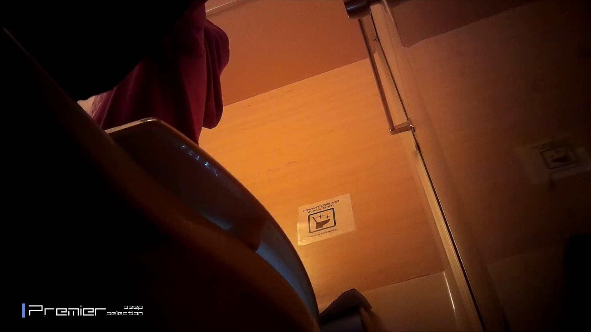▲2017_14位▲ 某格安温泉地宿泊施設トイレ盗撮 Vol.02 洗面所 アダルト動画キャプチャ 105画像 76