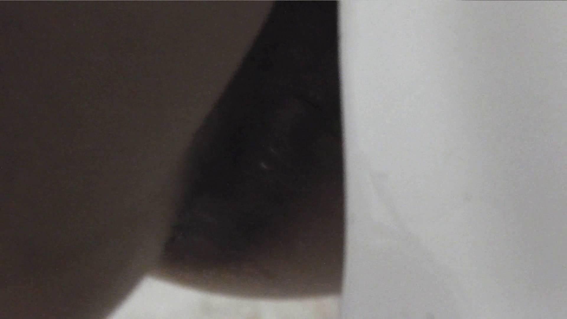 洗面所特攻隊 vol.001 清楚な美脚さん 盛合せ アダルト動画キャプチャ 75画像 18