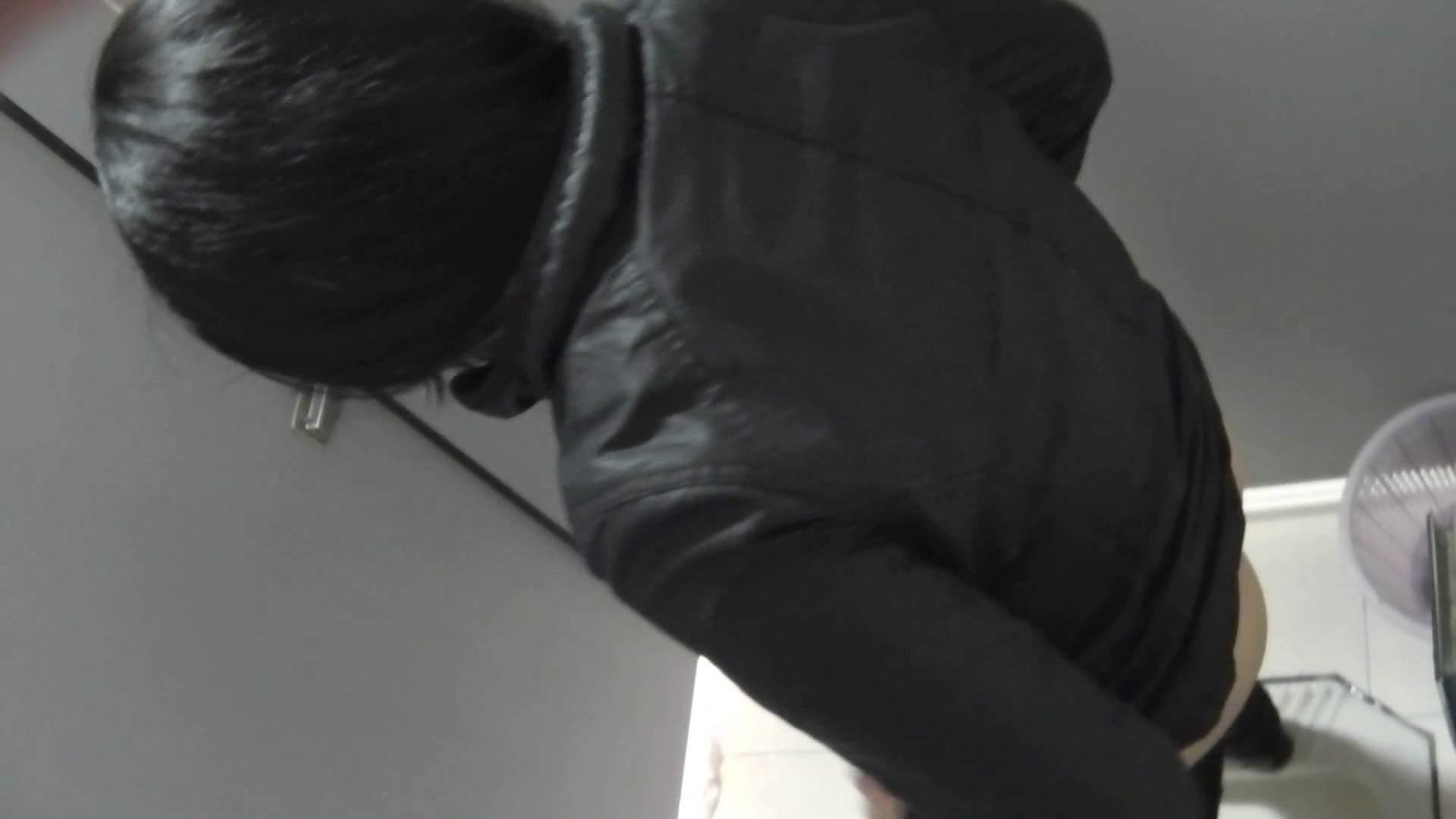 洗面所特攻隊 vol.001 清楚な美脚さん 丸見え セックス画像 75画像 22