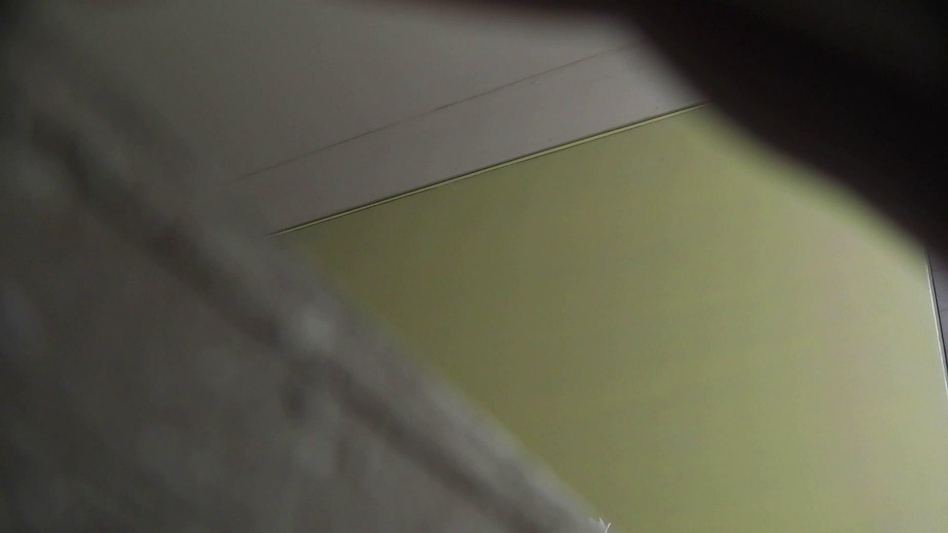 洗面所特攻隊 vol.001 清楚な美脚さん 盛合せ アダルト動画キャプチャ 75画像 68