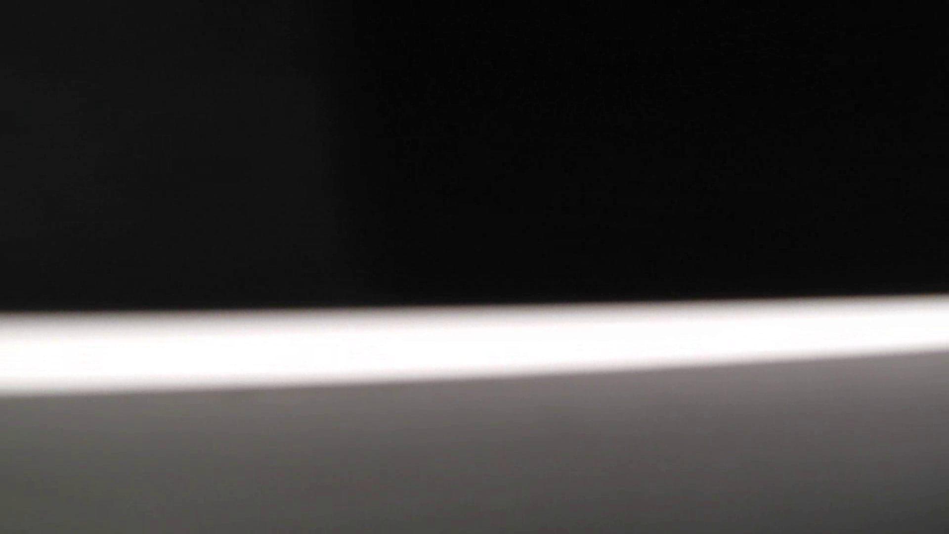 洗面所特攻隊 vol.002今回も鮮明です 洗面所 おめこ無修正動画無料 104画像 10