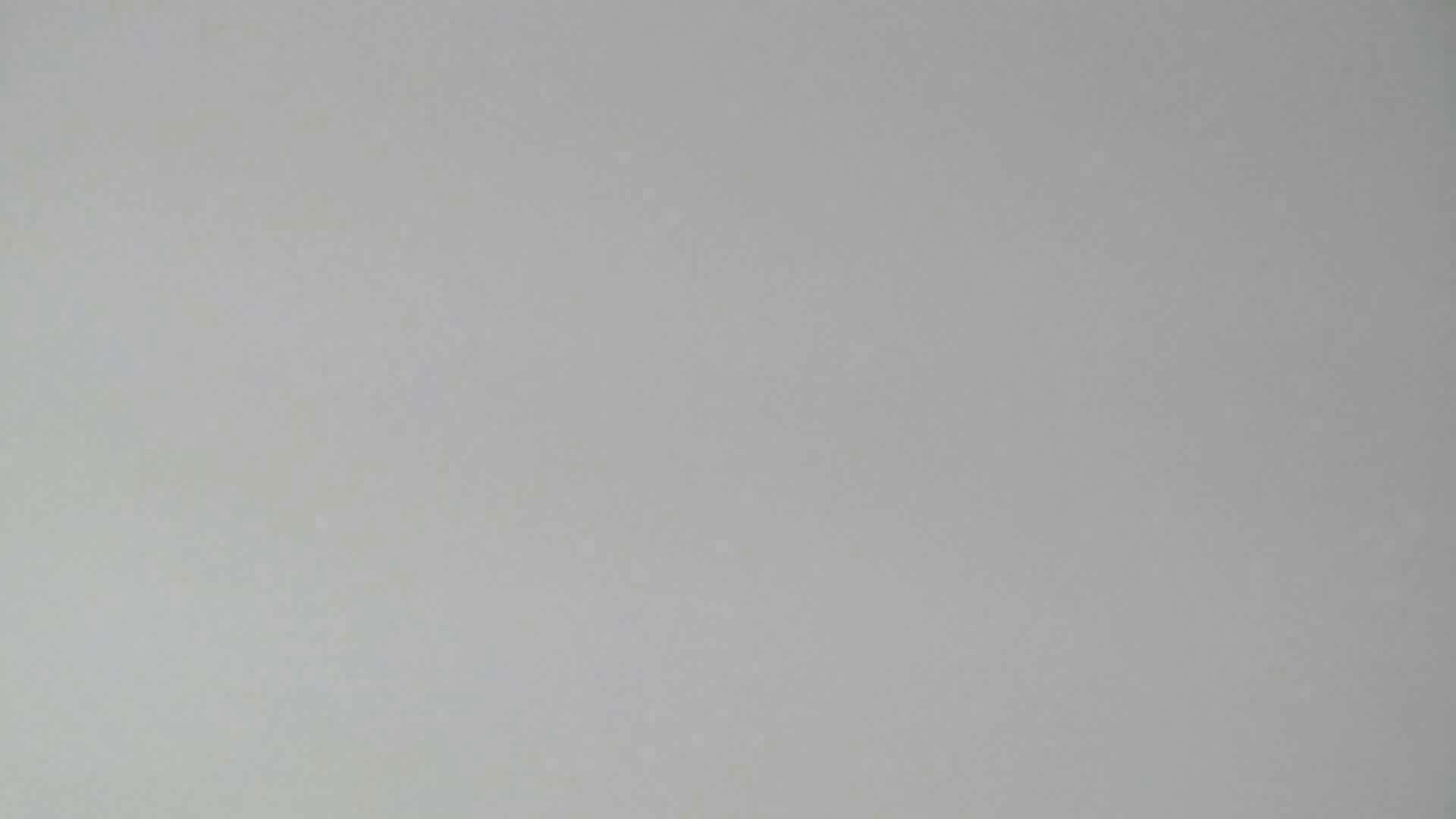 洗面所特攻隊 vol.002今回も鮮明です 投稿 AV無料 104画像 20