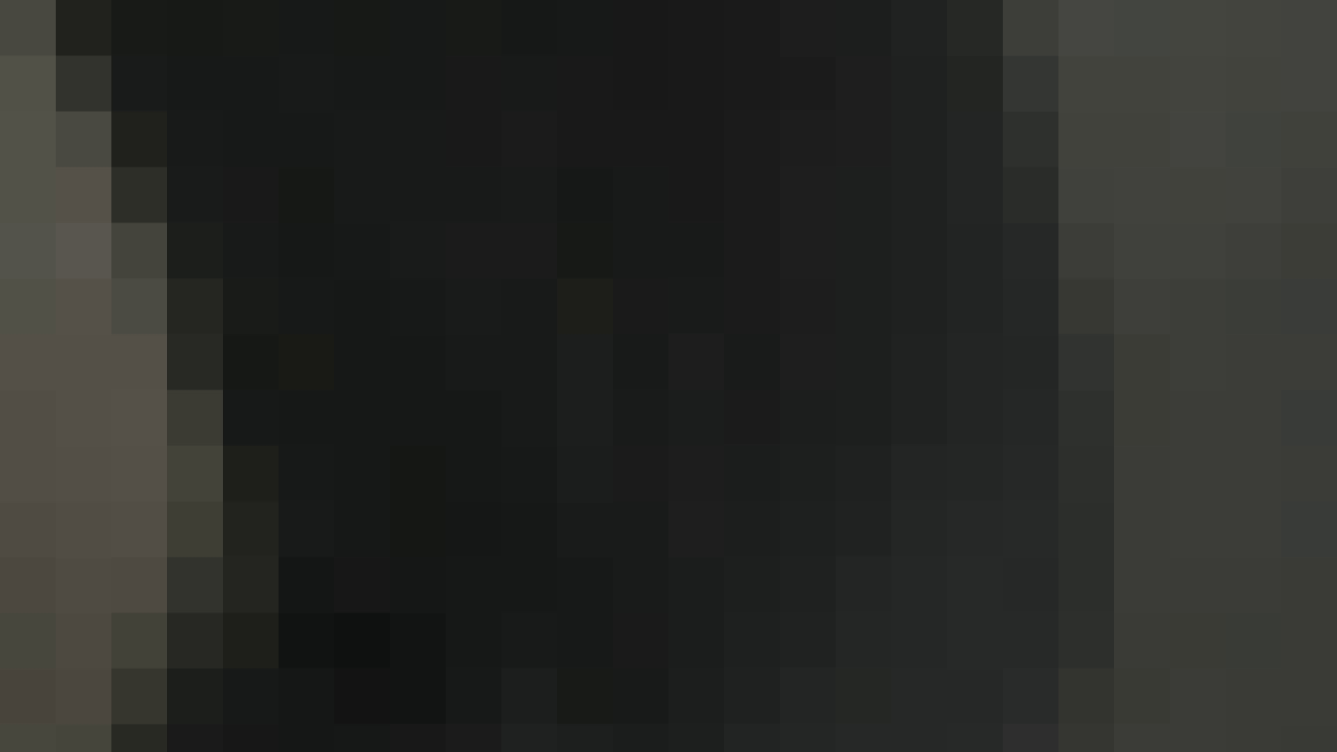 洗面所特攻隊 vol.002今回も鮮明です お姉さん攻略  104画像 21