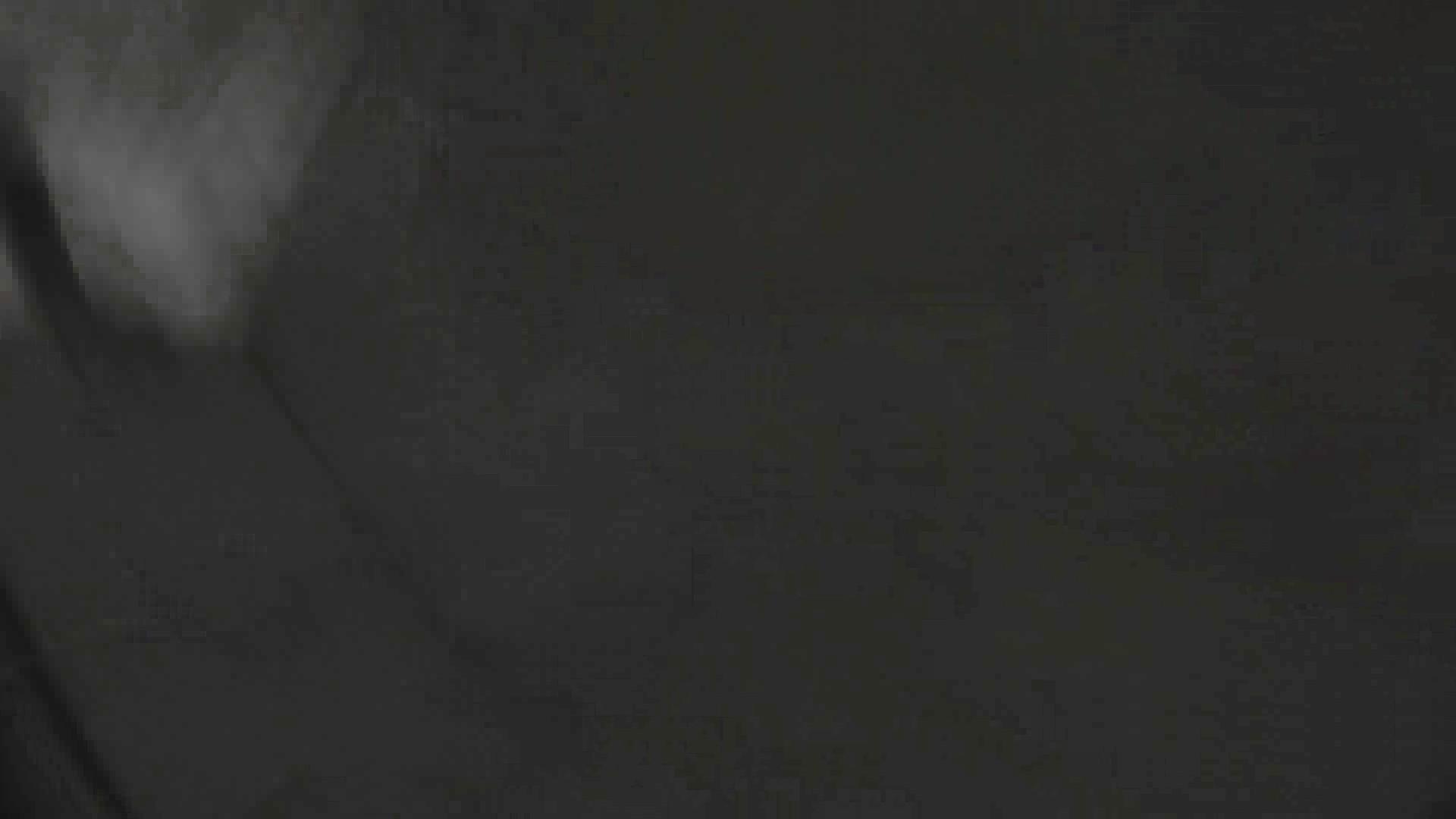 洗面所特攻隊 vol.002今回も鮮明です 美人編 スケベ動画紹介 104画像 33