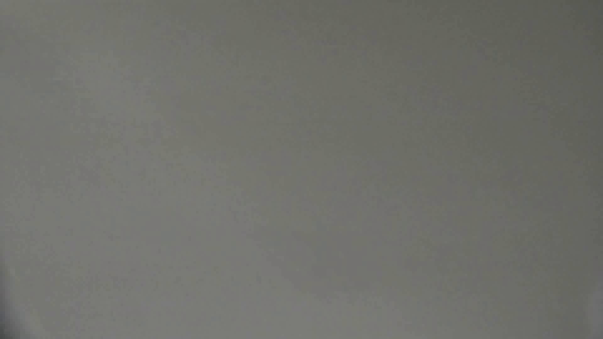 洗面所特攻隊 vol.002今回も鮮明です お姉さん攻略   丸見え  104画像 50