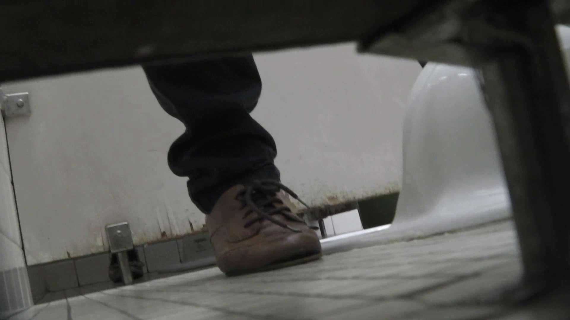 洗面所特攻隊 vol.002今回も鮮明です 洗面所 おめこ無修正動画無料 104画像 52