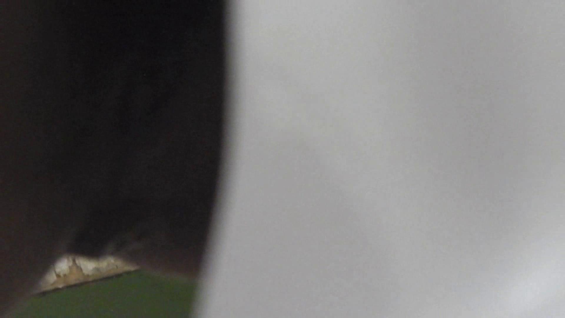 洗面所特攻隊 vol.002今回も鮮明です 投稿 AV無料 104画像 69