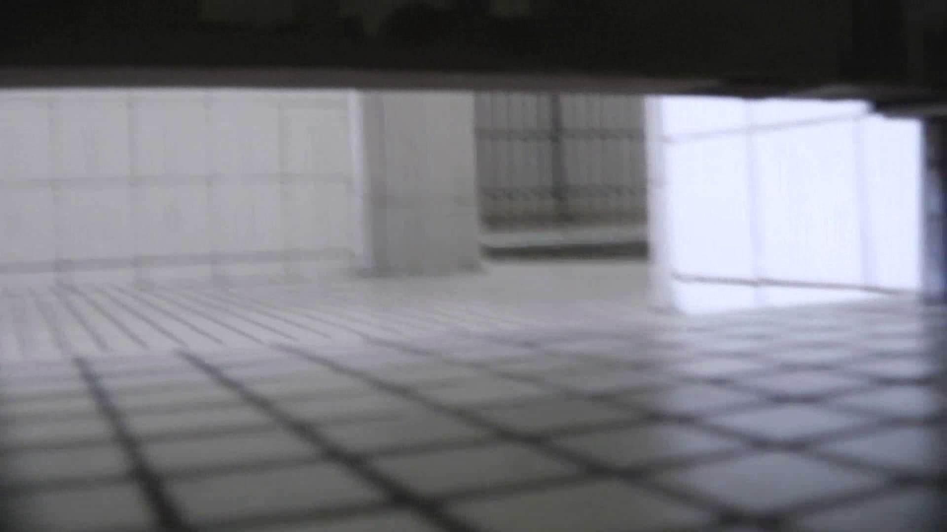 洗面所特攻隊 vol.002今回も鮮明です 高画質 濡れ場動画紹介 104画像 74