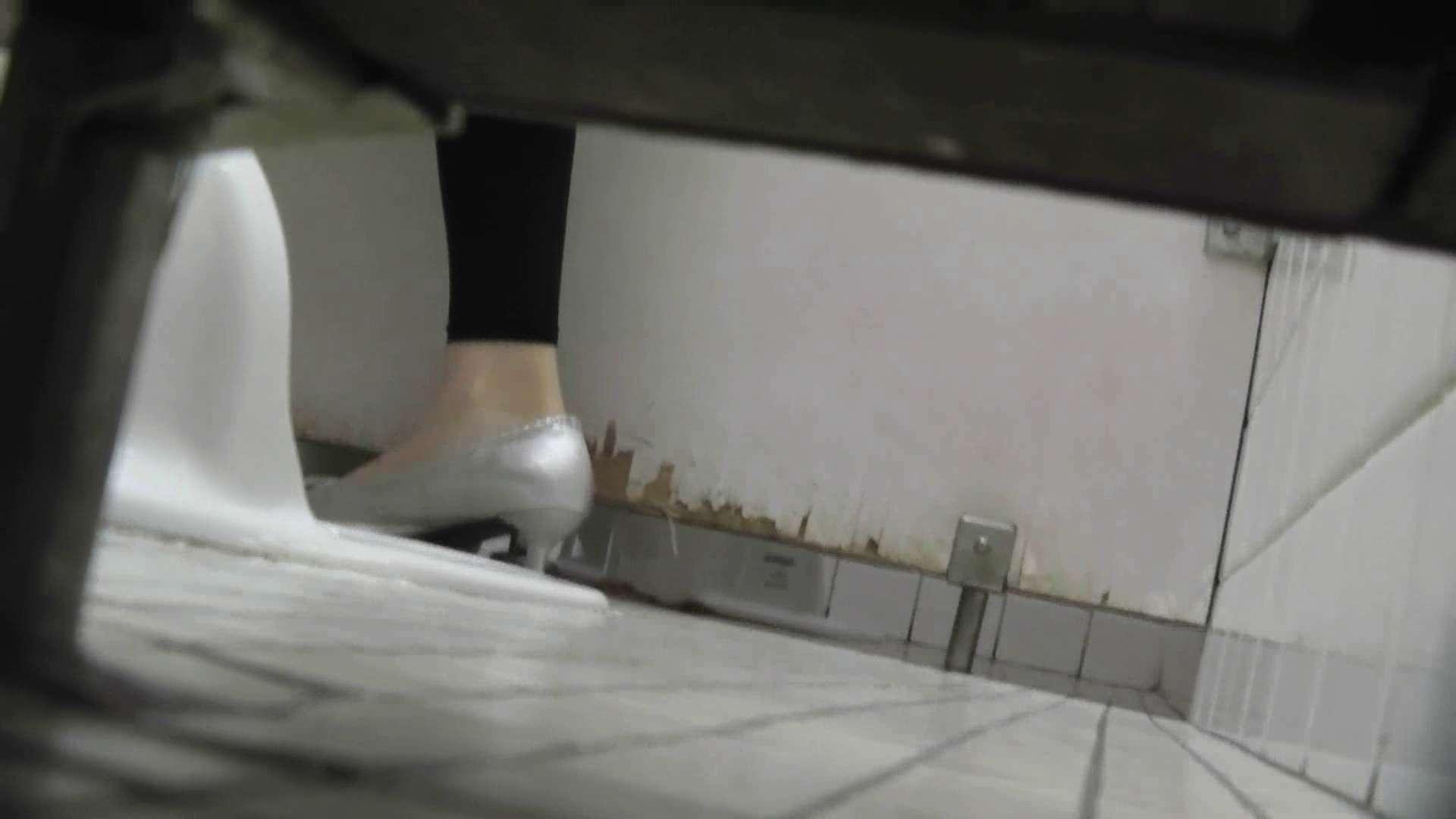 洗面所特攻隊 vol.003 洗面所特攻隊さん本気を出しました。 高画質 | ギャル攻め  54画像 1
