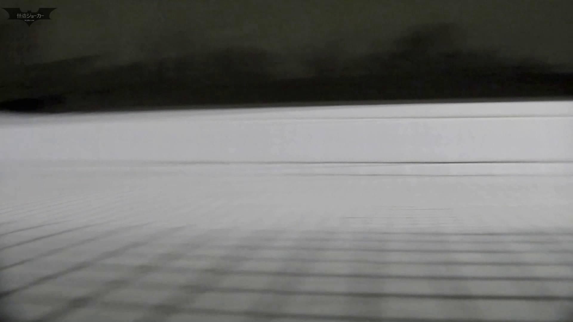 洗面所特攻隊 vol.58驚異のしまり、【2015・25位】 ギャル攻め スケベ動画紹介 63画像 8