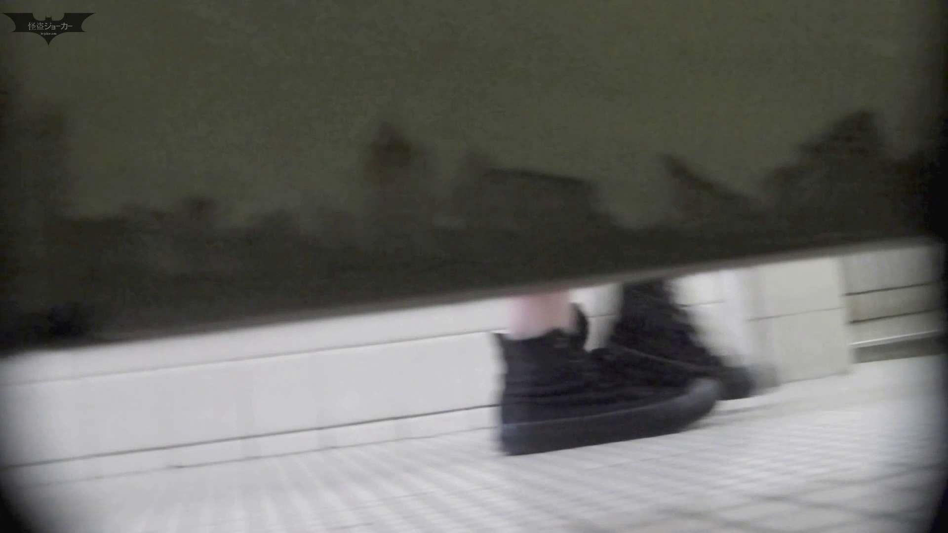 洗面所特攻隊 vol.58驚異のしまり、【2015・25位】 高画質 ワレメ動画紹介 63画像 59