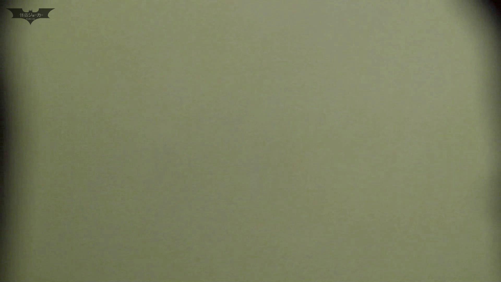 ▲復活限定D▲洗面所特攻隊 vol.62 ピチピチの若さ! In JAPAN お姉さん攻略 ぱこり動画紹介 113画像 69