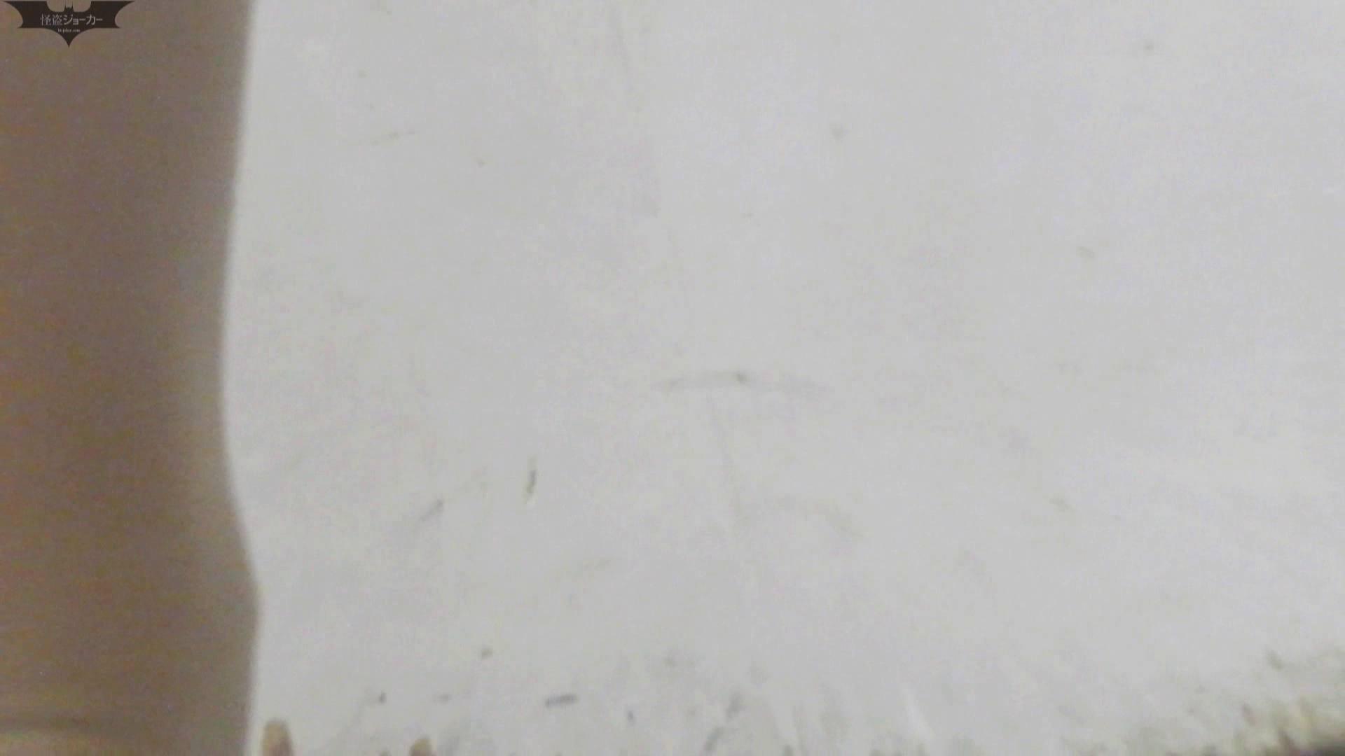 洗面所特攻隊 vol.006 ギャル攻め ワレメ無修正動画無料 81画像 65