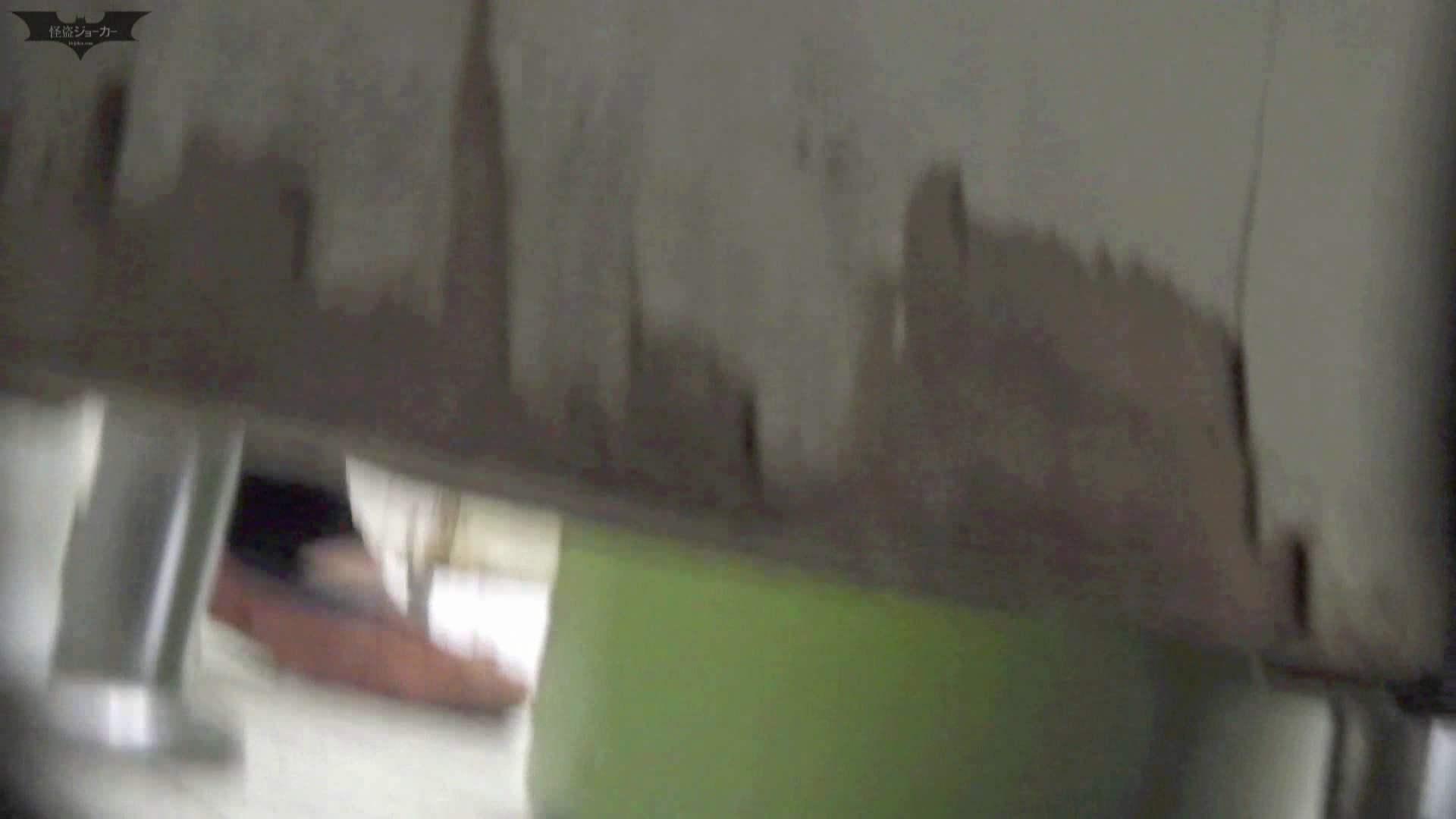 【潜入トイレ盗撮】洗面所特攻隊 vol.70 極上品の連続、歌いながら美女入室 潜入 おまんこ無修正動画無料 97画像 8