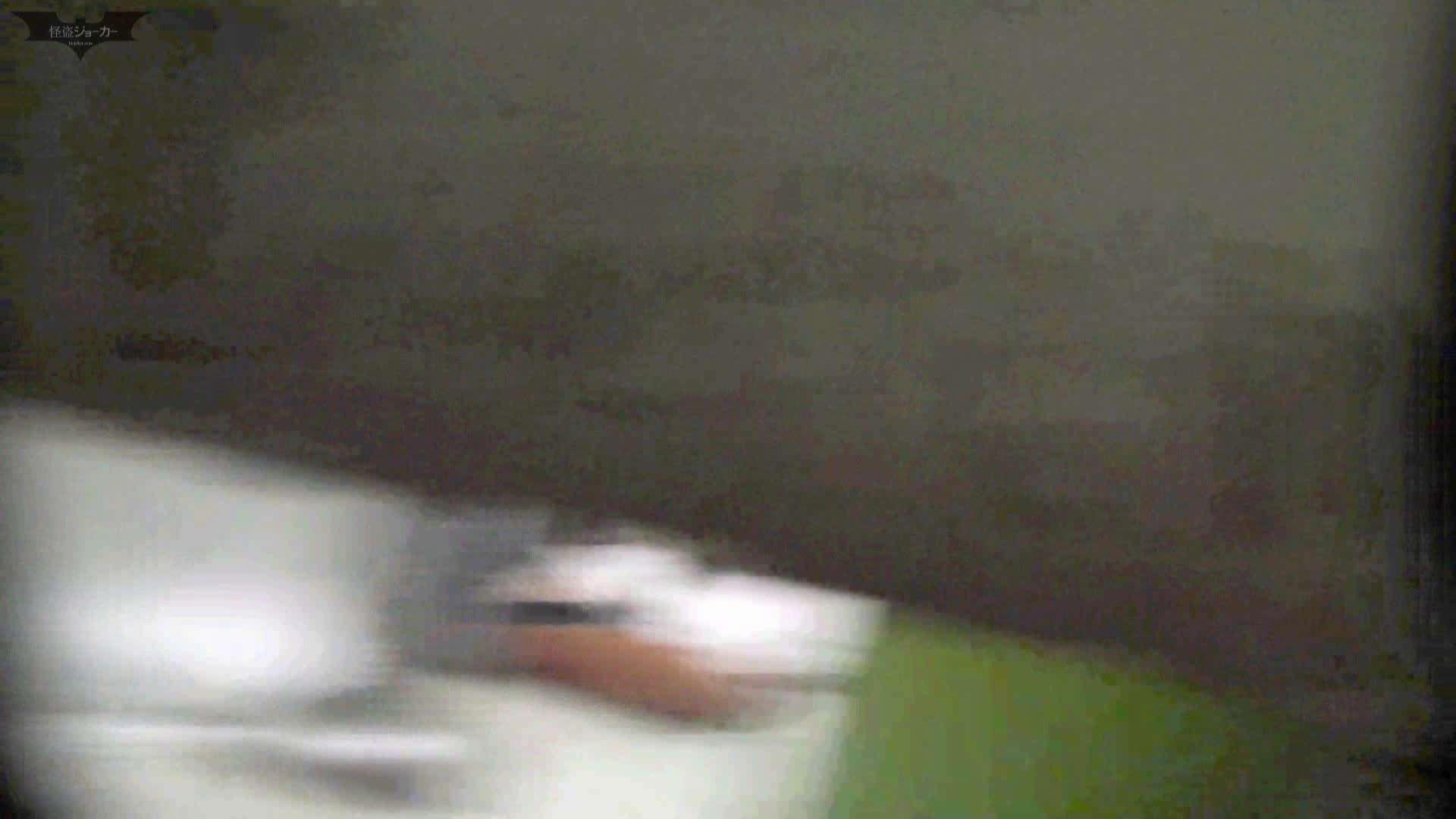 【潜入トイレ盗撮】洗面所特攻隊 vol.70 極上品の連続、歌いながら美女入室 トイレのぞき すけべAV動画紹介 97画像 9