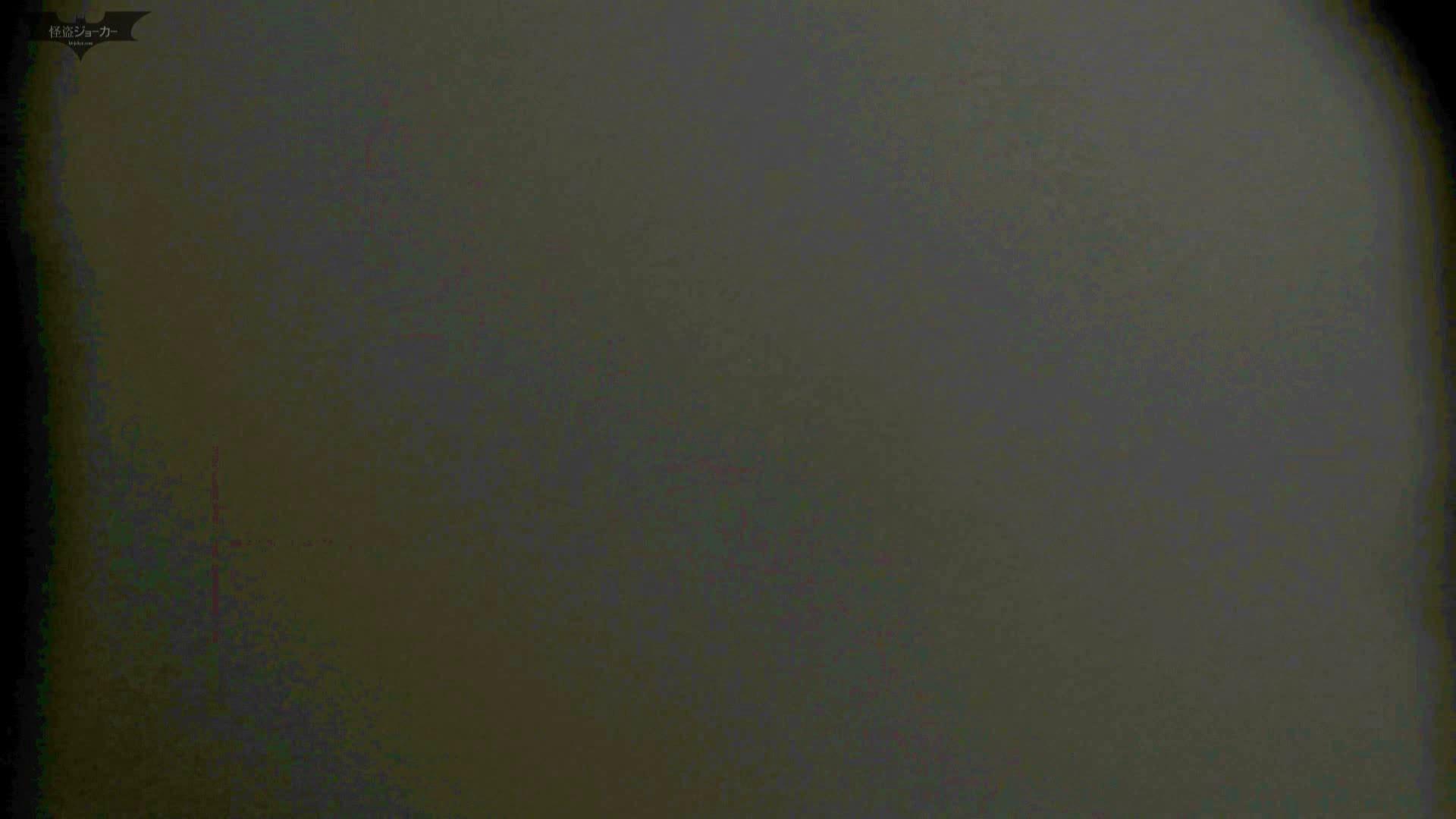 【潜入トイレ盗撮】洗面所特攻隊 vol.70 極上品の連続、歌いながら美女入室 美女 | 盛合せ  97画像 31
