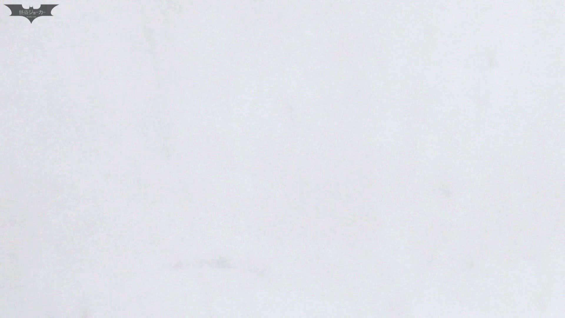 【潜入トイレ盗撮】洗面所特攻隊 vol.70 極上品の連続、歌いながら美女入室 高画質 濡れ場動画紹介 97画像 46