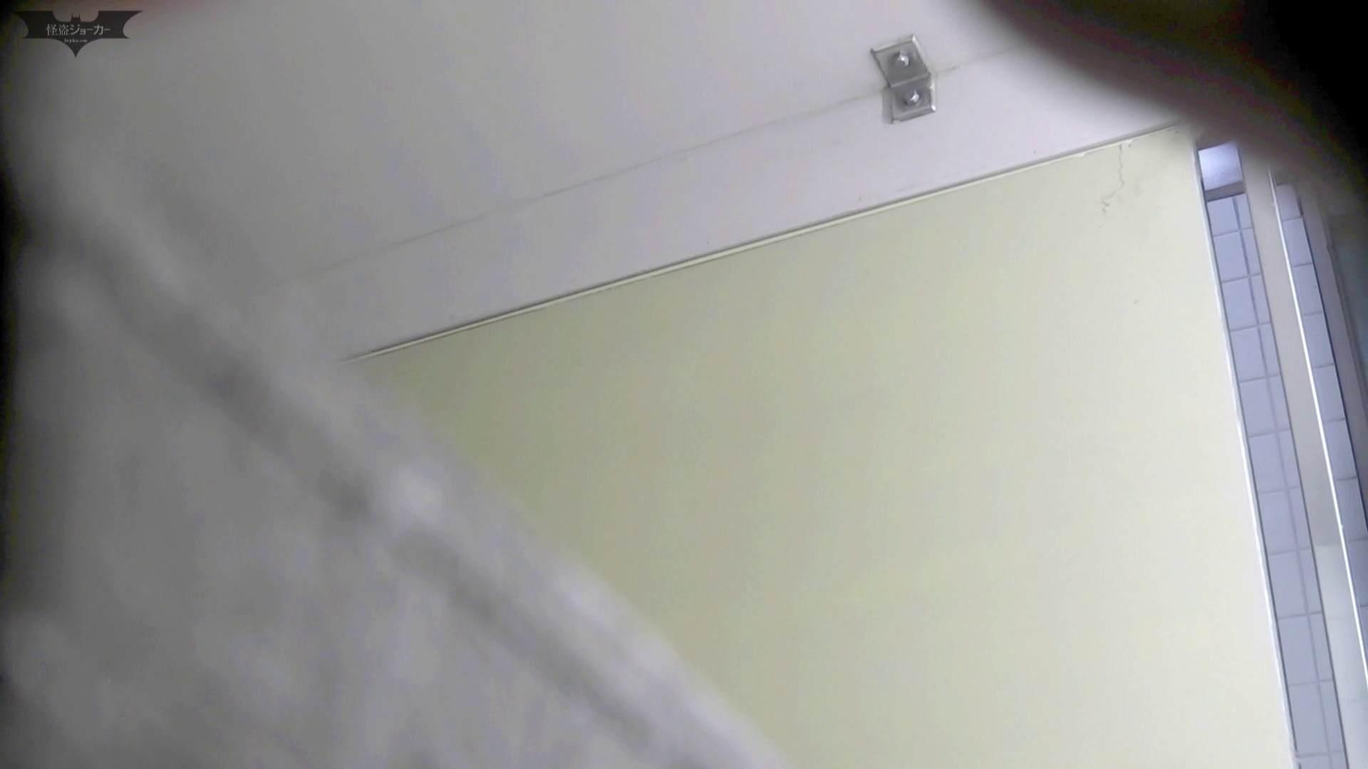 【潜入トイレ盗撮】洗面所特攻隊 vol.70 極上品の連続、歌いながら美女入室 高画質 濡れ場動画紹介 97画像 56
