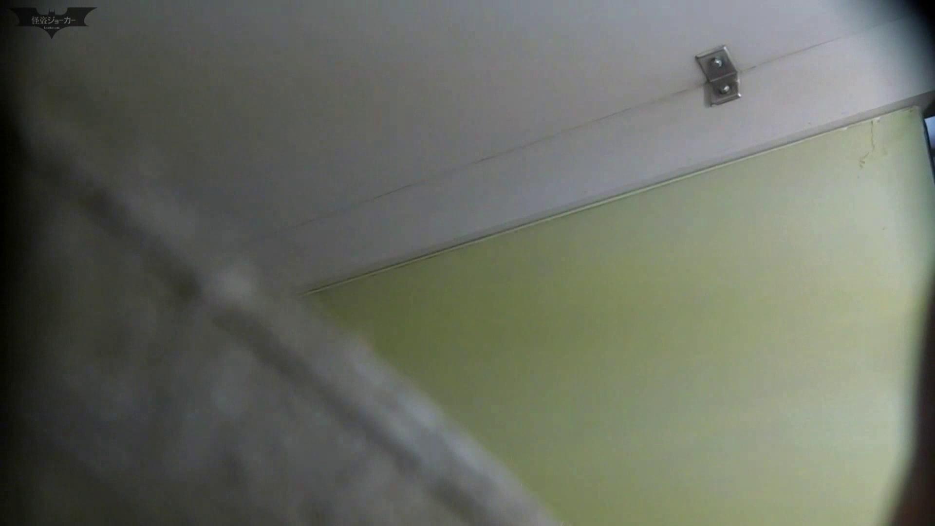 【潜入トイレ盗撮】洗面所特攻隊 vol.70 極上品の連続、歌いながら美女入室 ギャル攻め AV無料動画キャプチャ 97画像 72