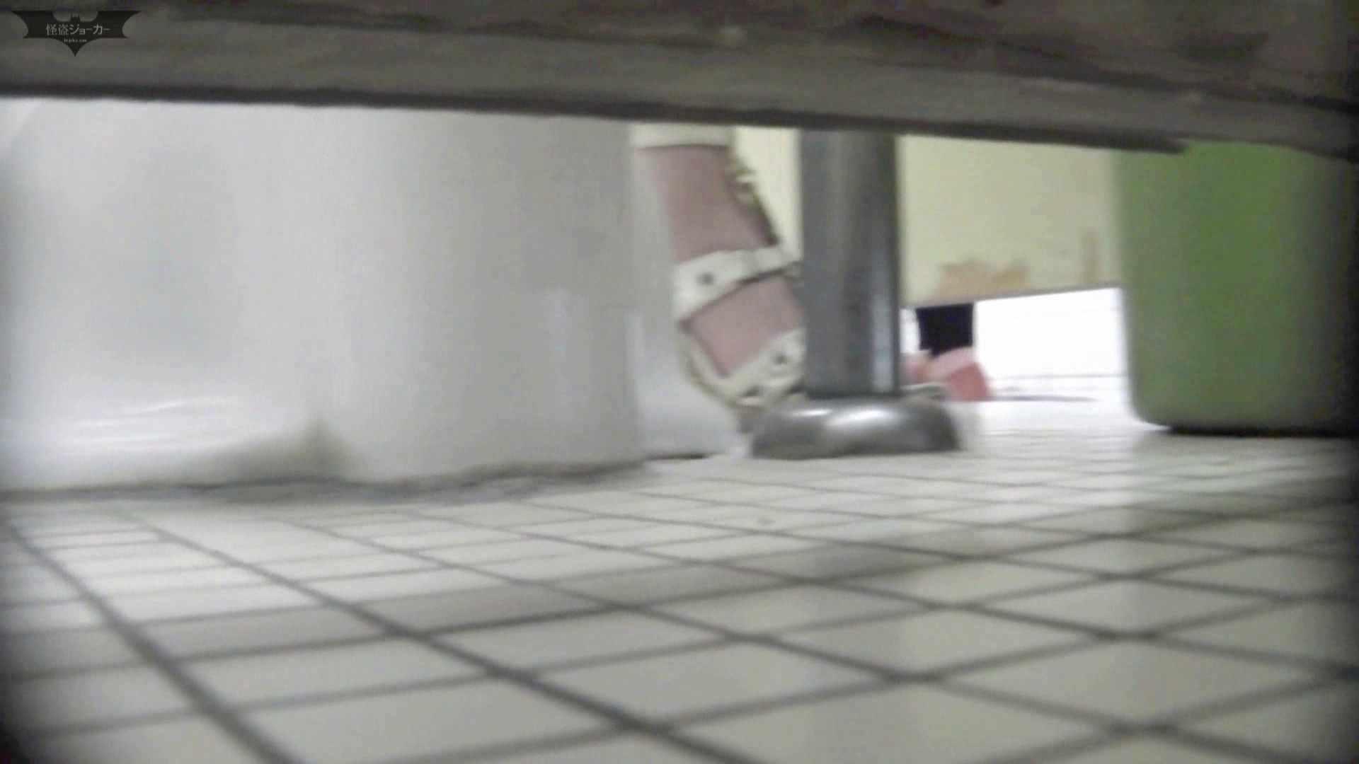 【潜入トイレ盗撮】洗面所特攻隊 vol.70 極上品の連続、歌いながら美女入室 美女 | 盛合せ  97画像 91